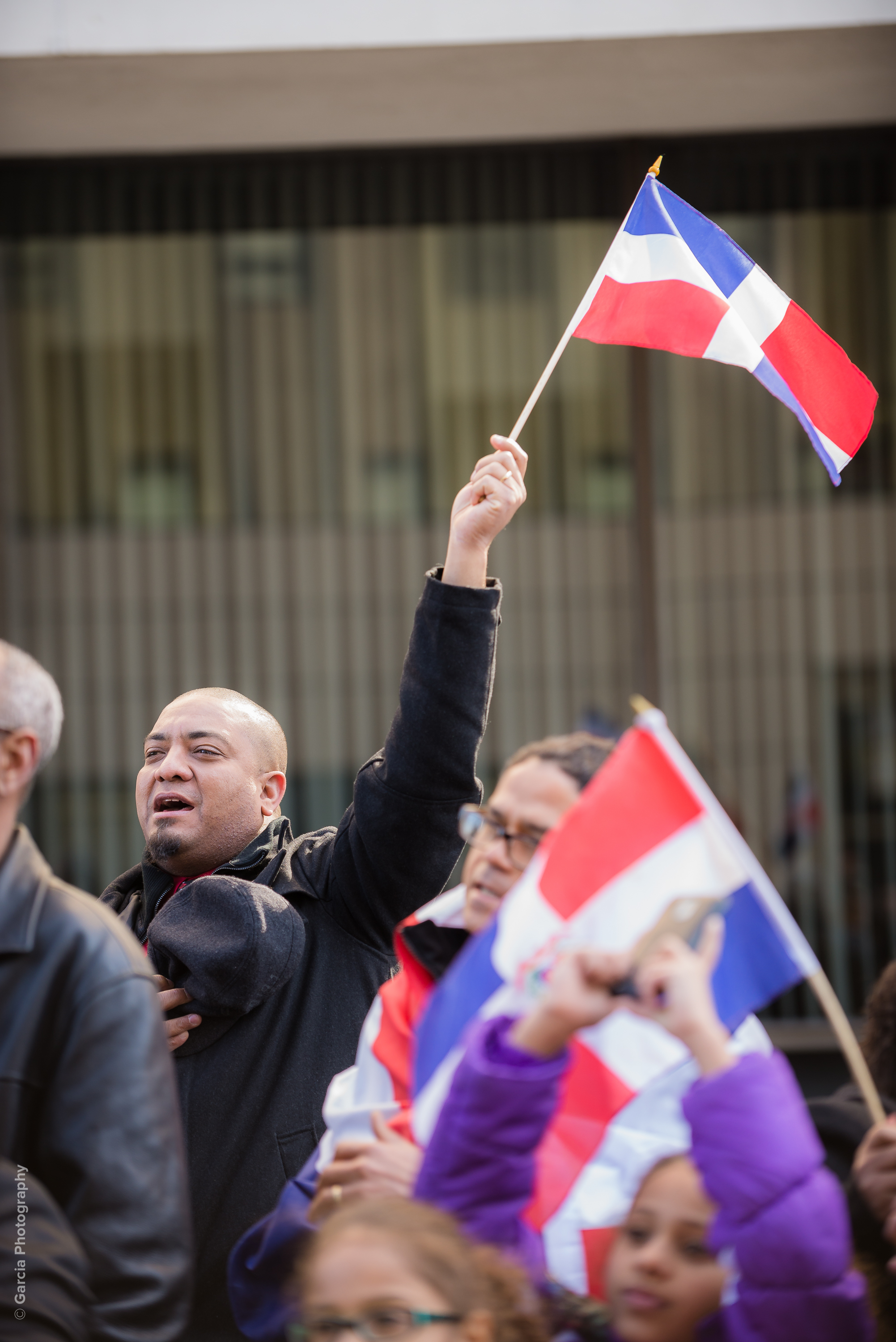Dominican-Independance-Day-3745.jpg
