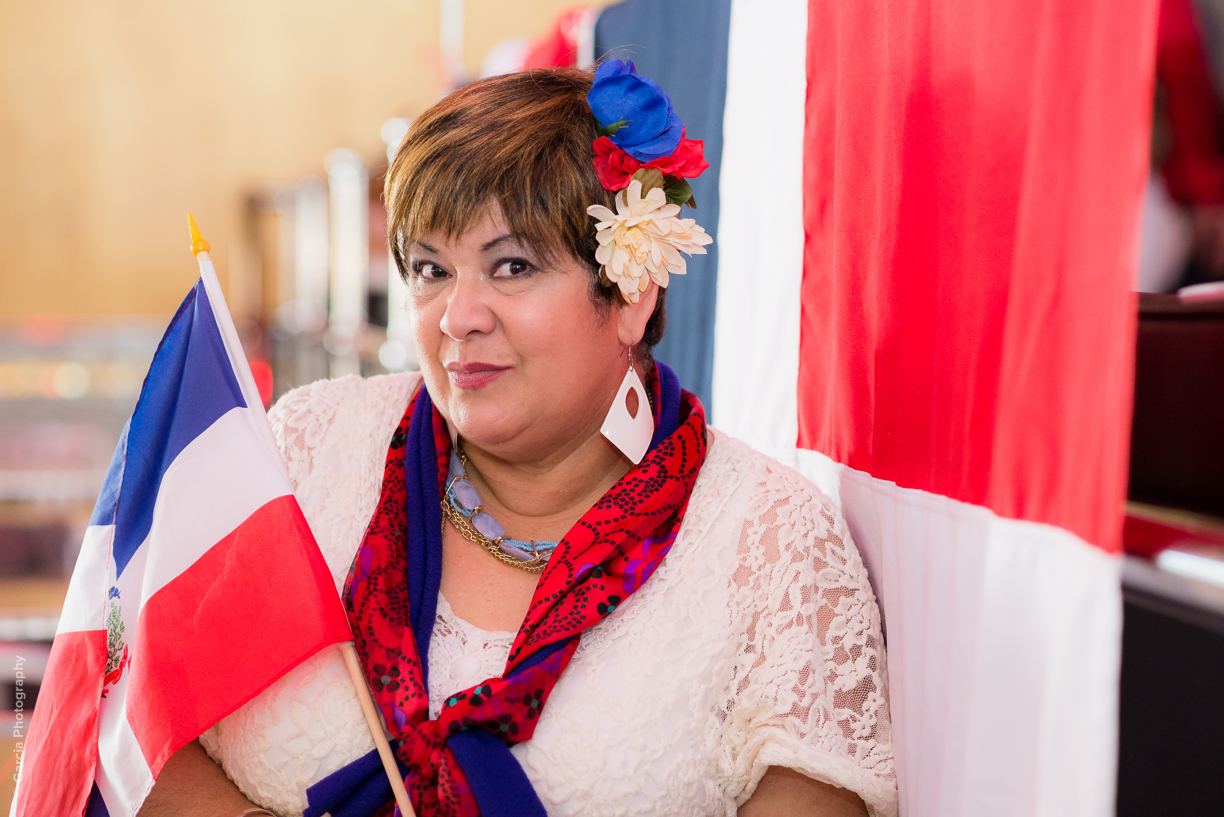 Dominican-Independance-Day-4300.jpg