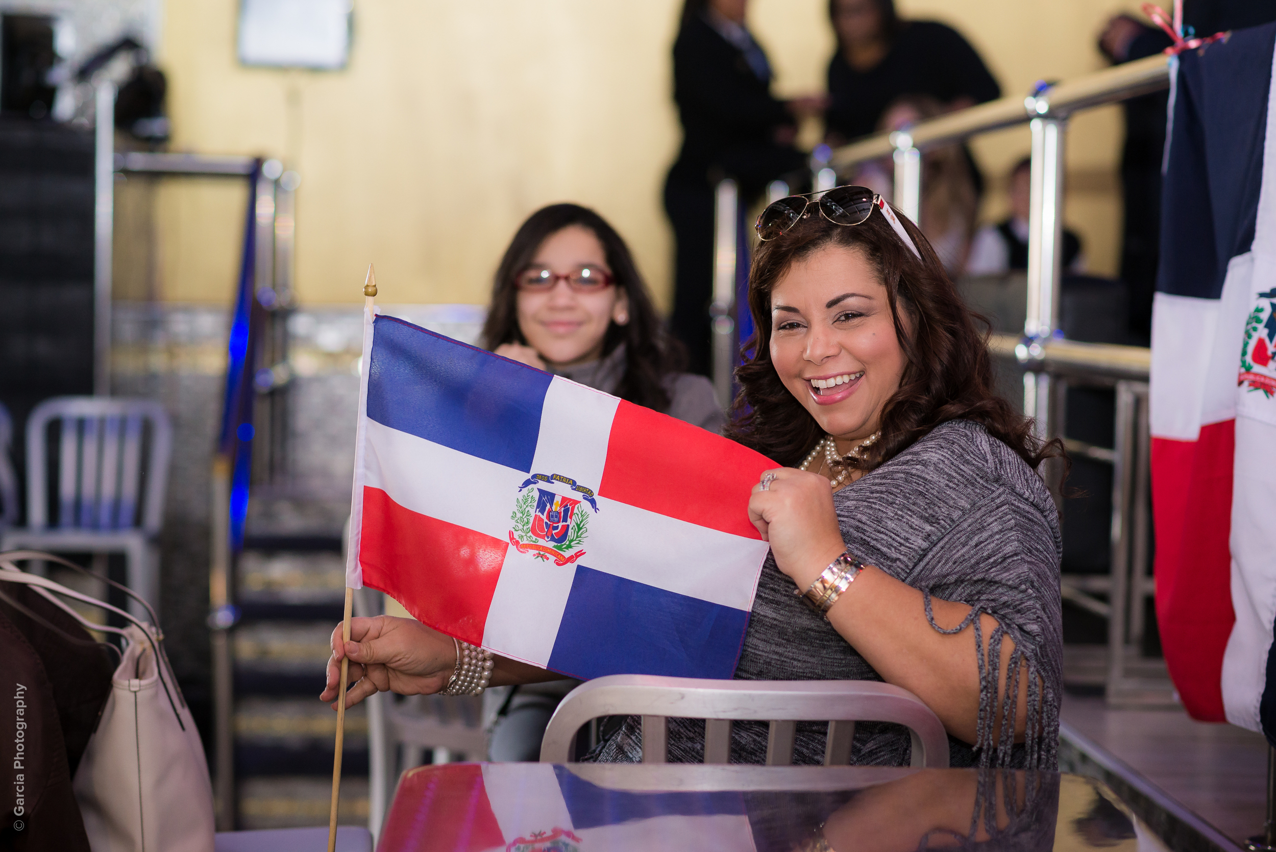 Dominican-Independance-Day-4219.jpg