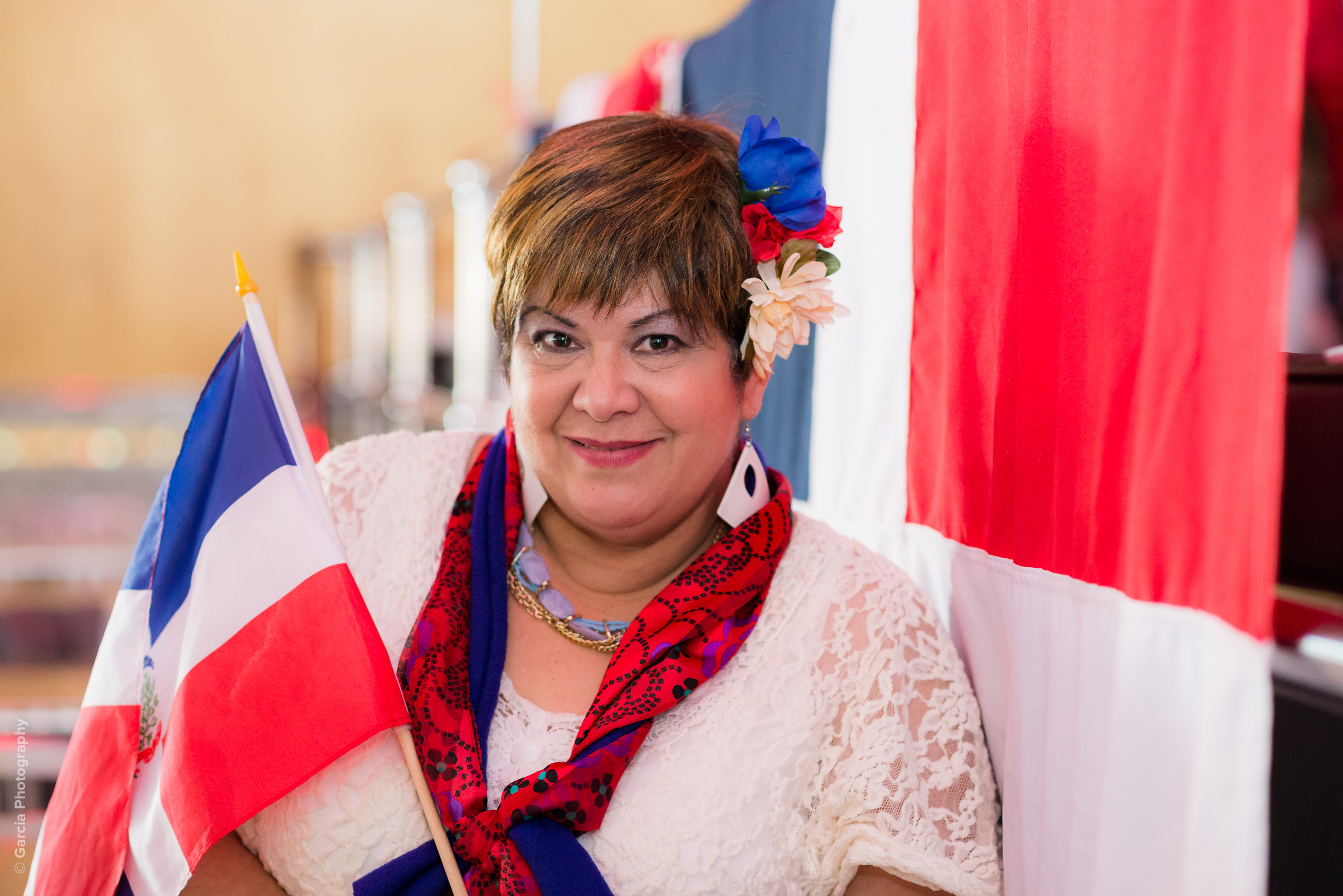 Dominican-Independance-Day-4299.jpg