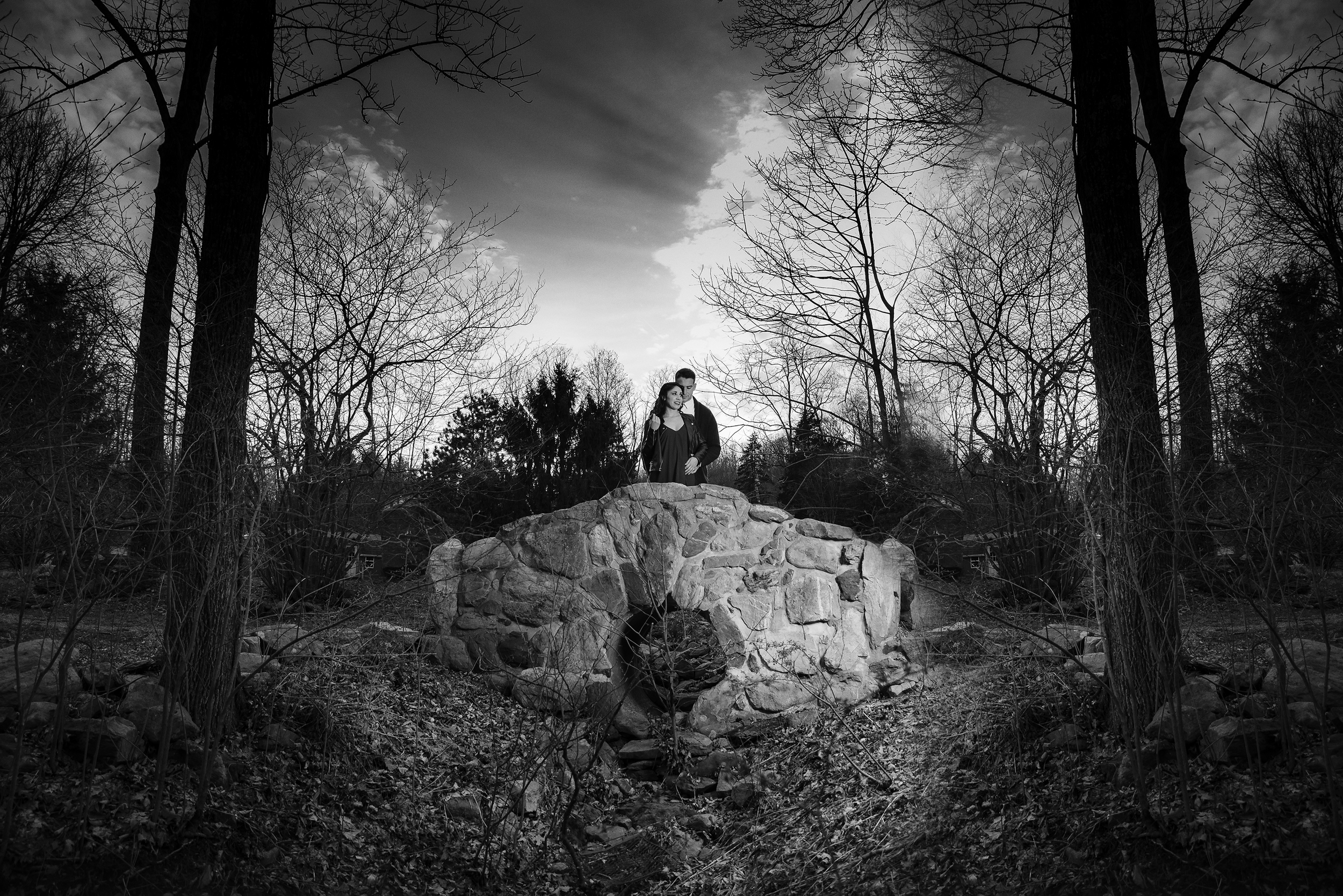 Garcia-Photography-Engagement-Session-1.png