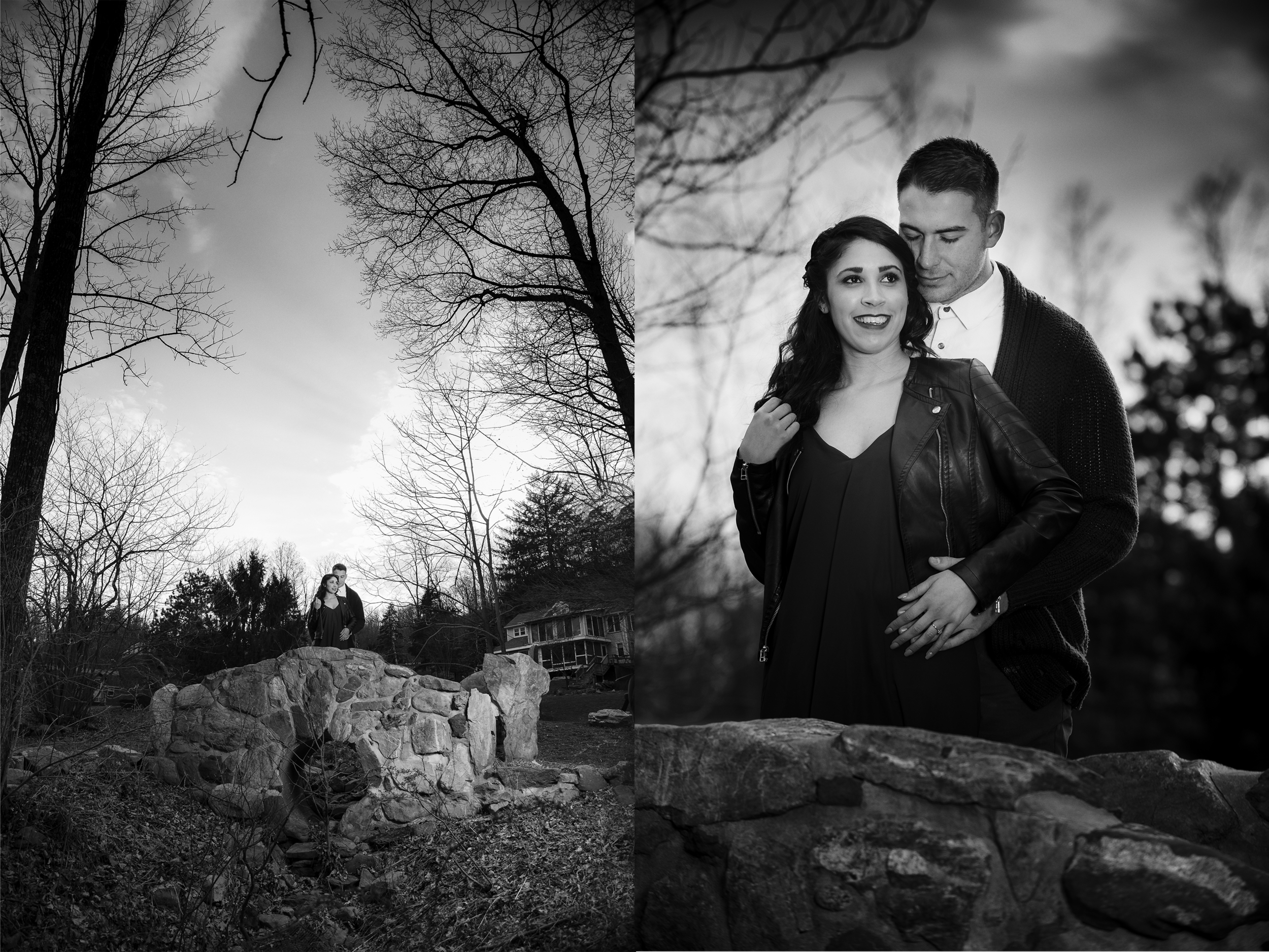 Garcia-Photography-Engagement-Session-4.png