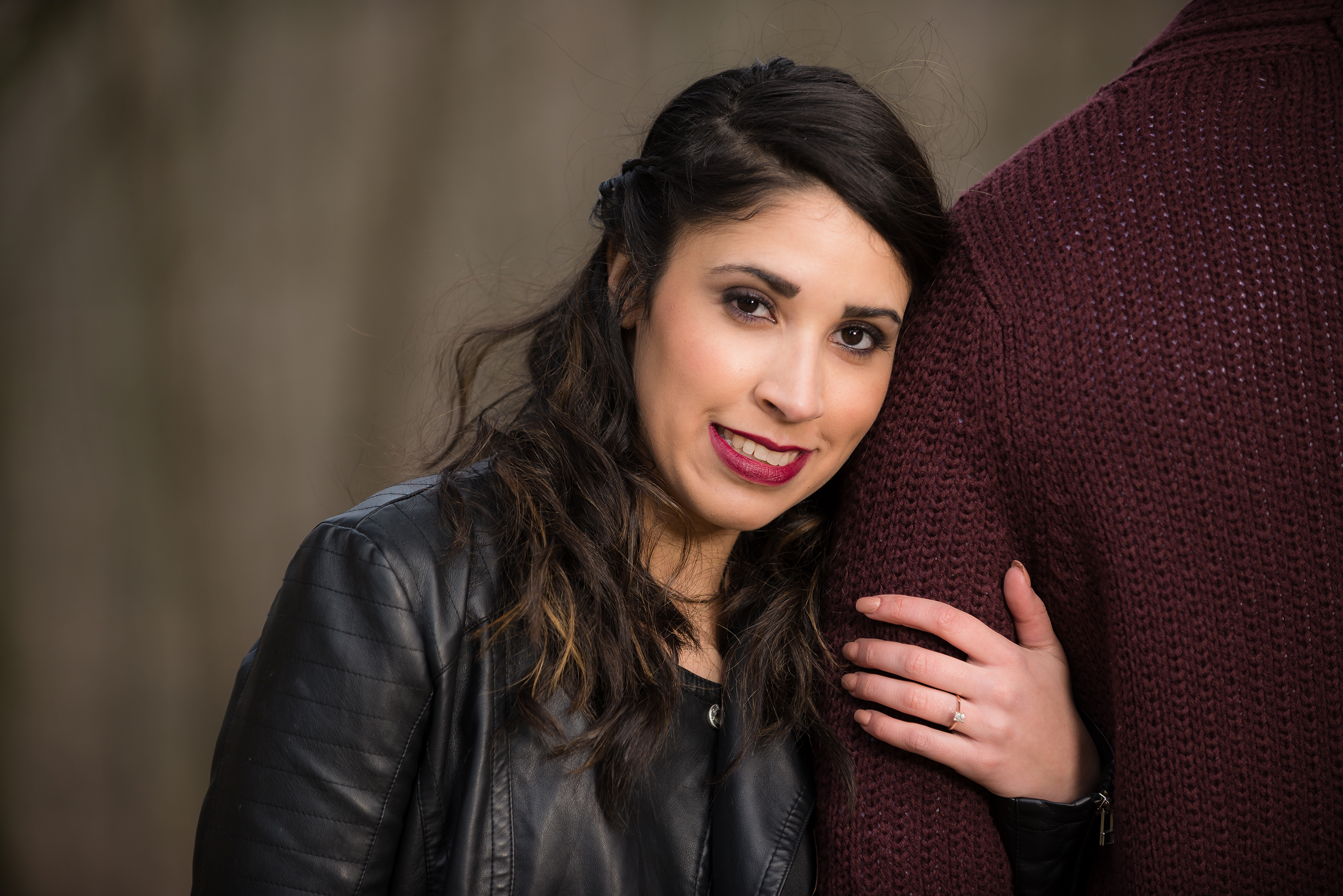 Garcia-Photography-Engagement-Session-3.png