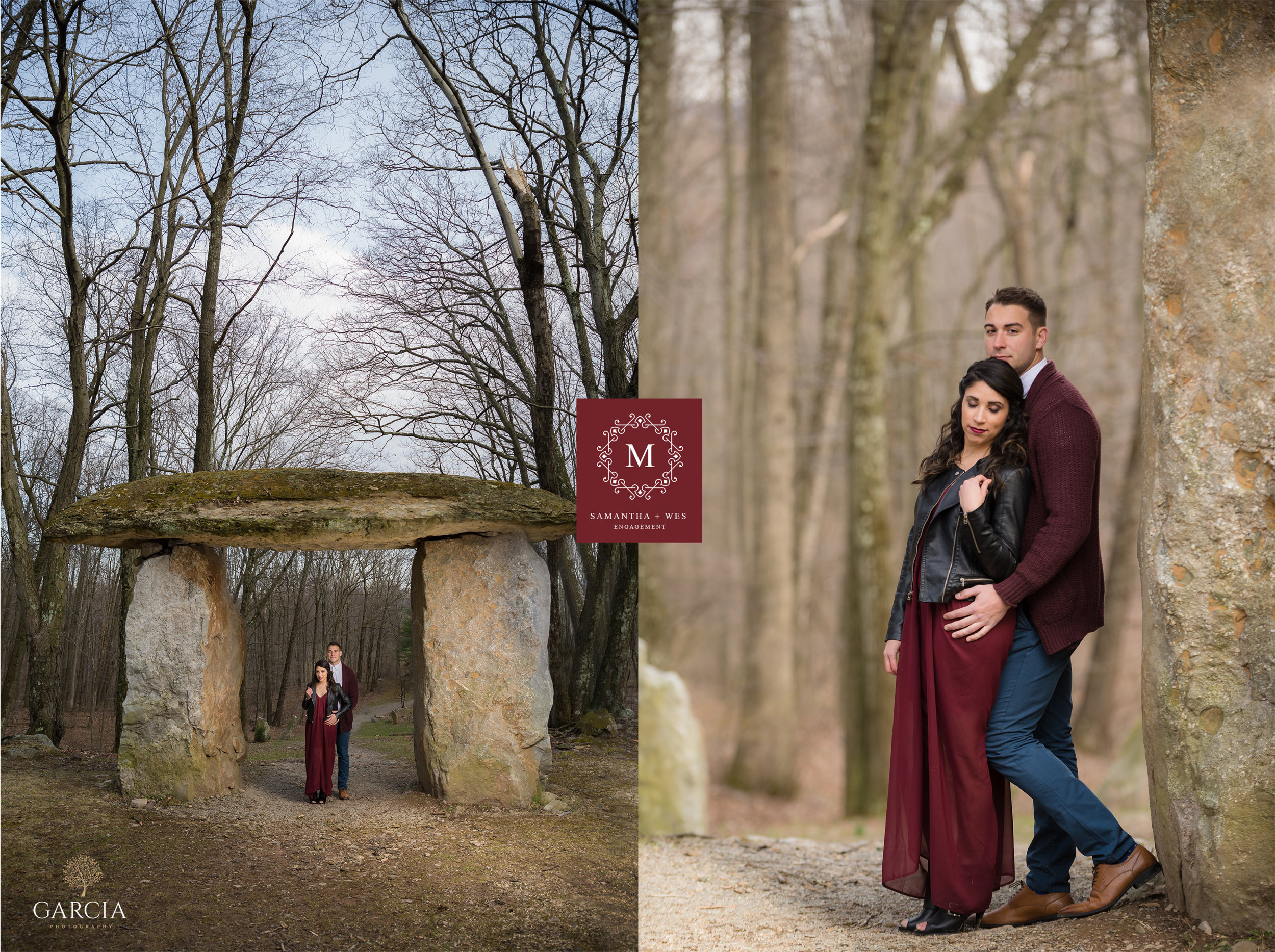 Garcia-Photography-Engagement-Session-Collage-2.png