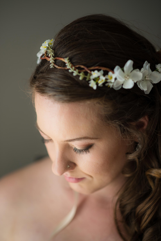 Tasha-Nick-Wedding-Garcia-Photography-6810 2.jpg
