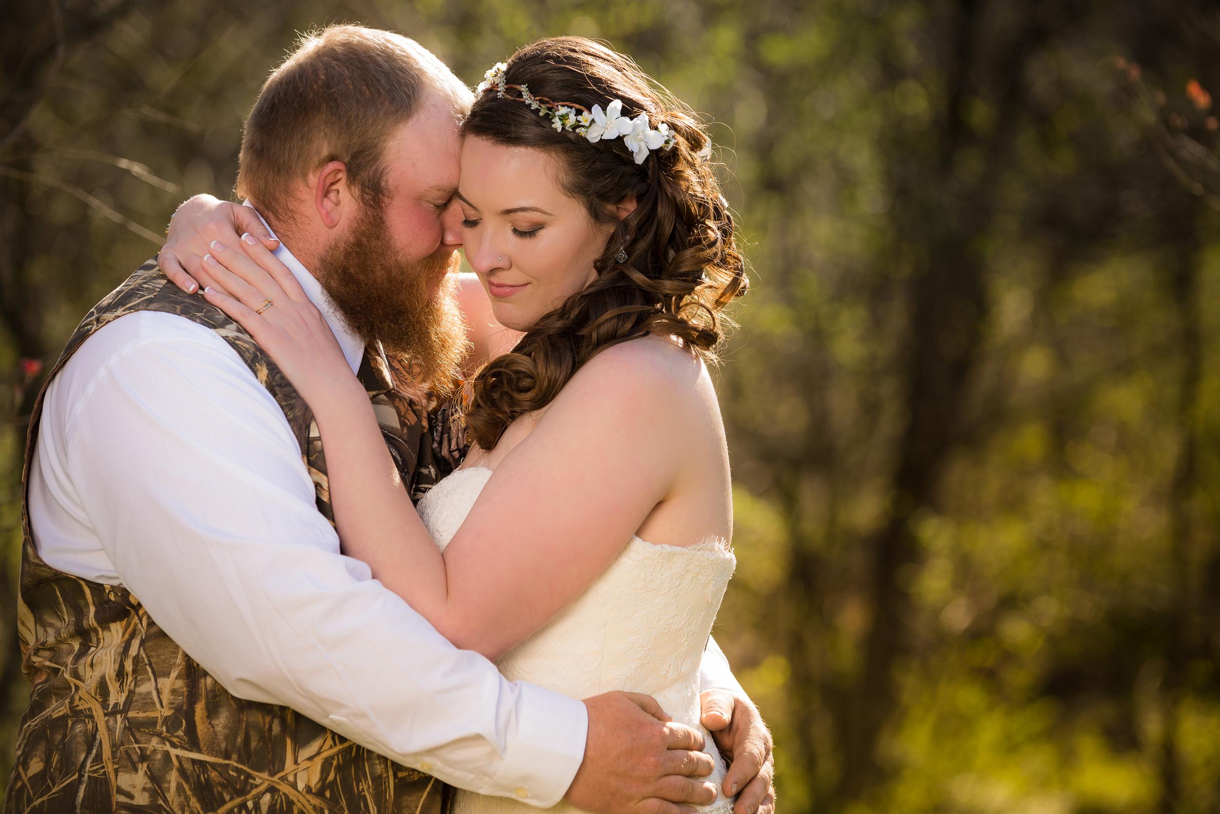 Tasha-Nick-Wedding-Garcia-Photography-7095.jpg