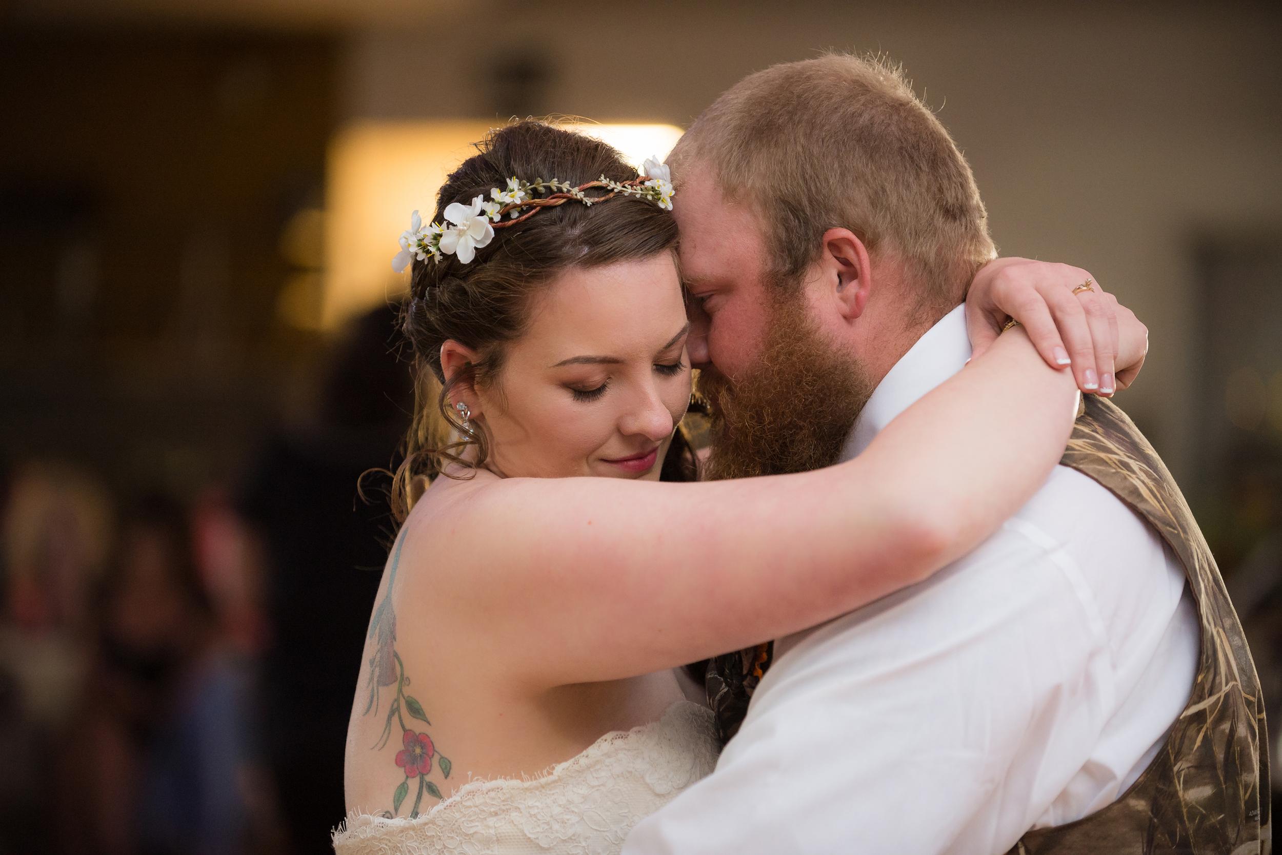 Tasha-Nick-Wedding-Garcia-Photography-7115.jpg
