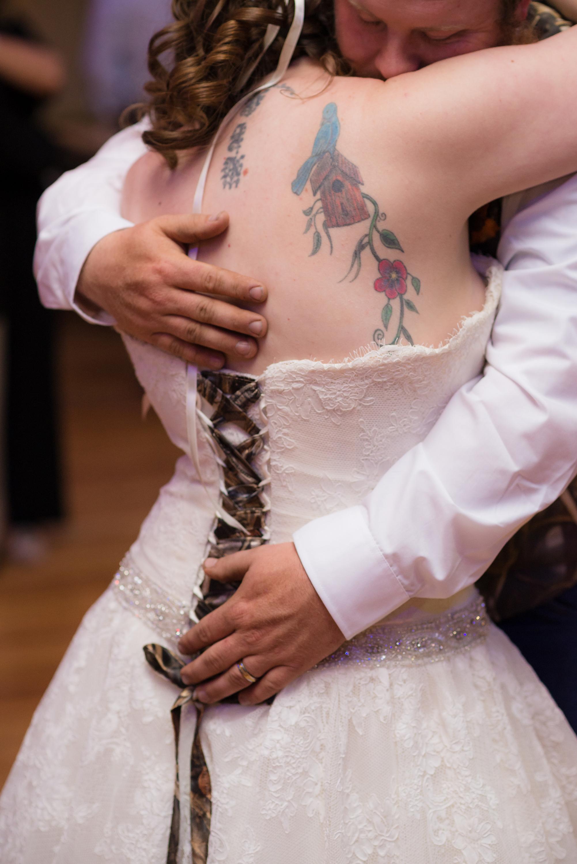 Tasha-Nick-Wedding-Garcia-Photography-7433.jpg