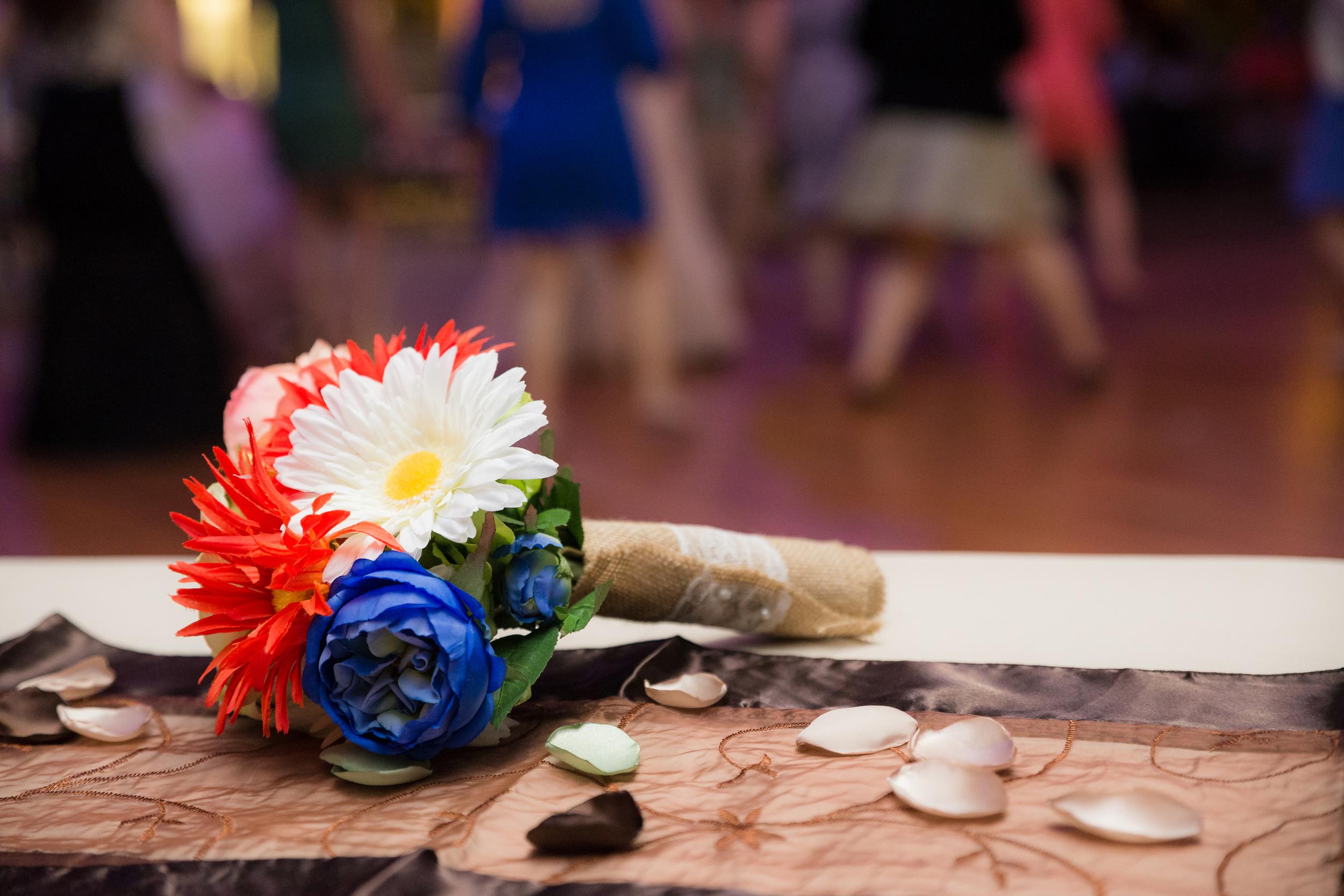 Tasha-Nick-Wedding-Garcia-Photography-7522.jpg