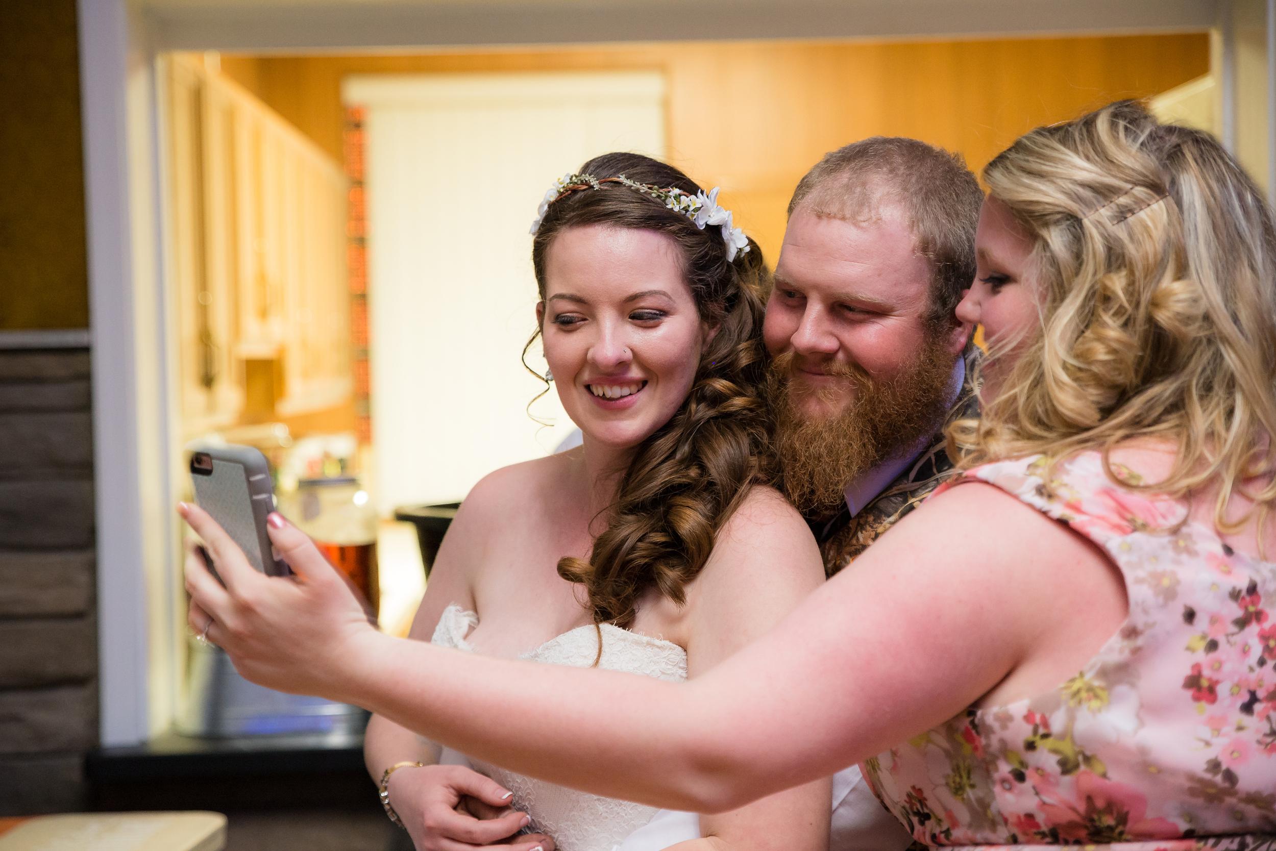 Tasha-Nick-Wedding-Garcia-Photography-7559.jpg