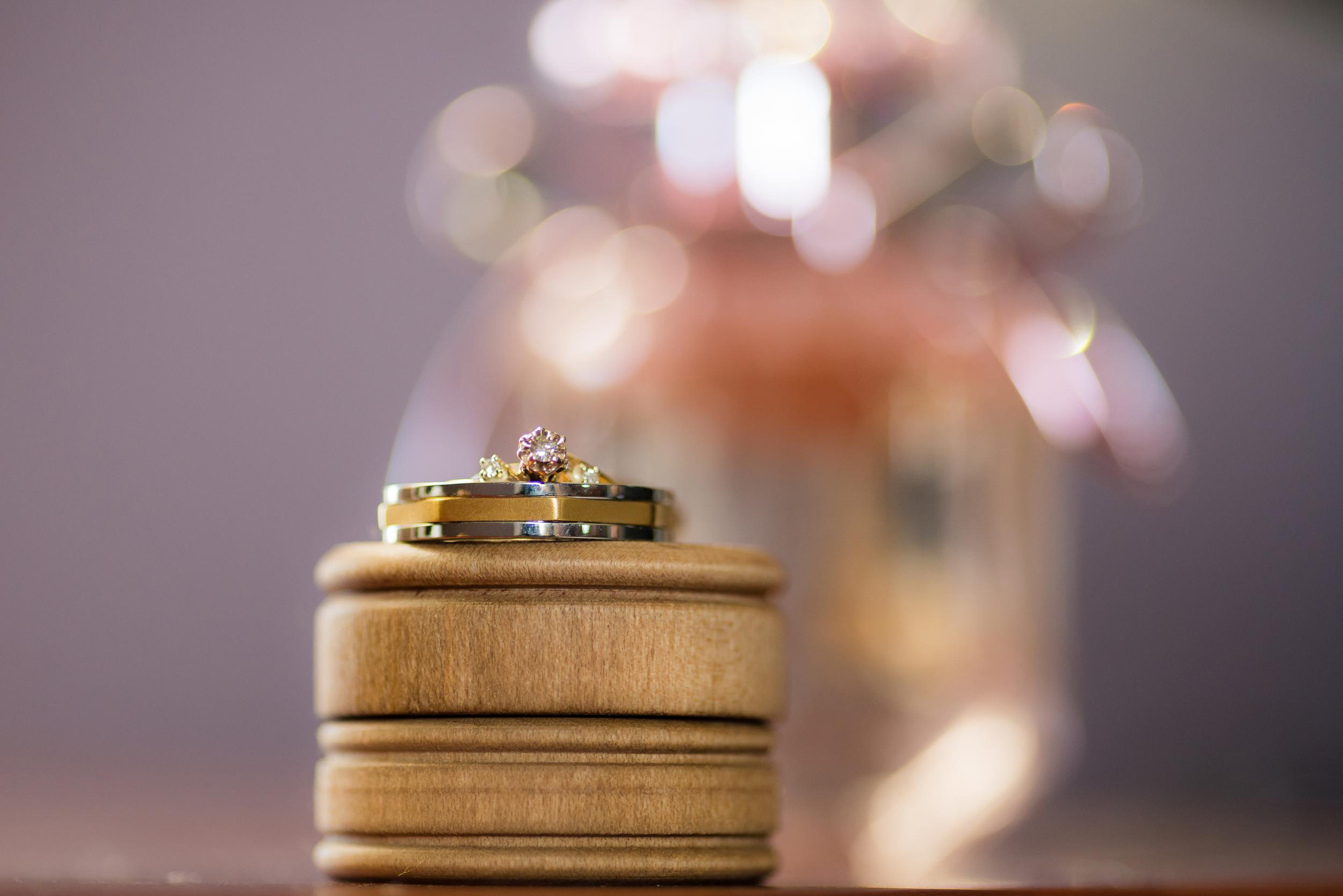 Tasha-Nick-Wedding-Garcia-Photography-9057.jpg