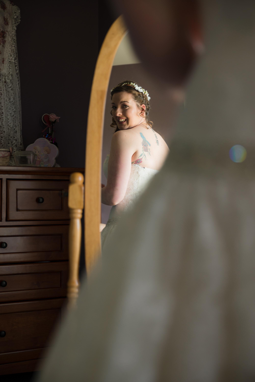 Tasha-Nick-Wedding-Garcia-Photography-9252.jpg