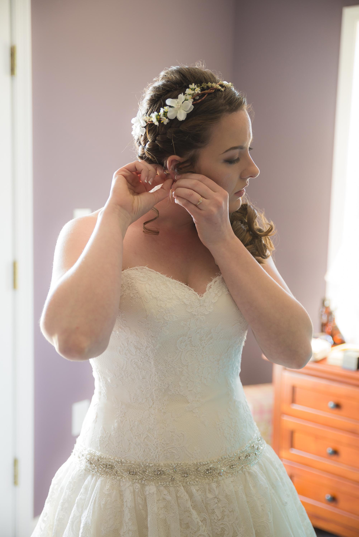 Tasha-Nick-Wedding-Garcia-Photography-9267.jpg