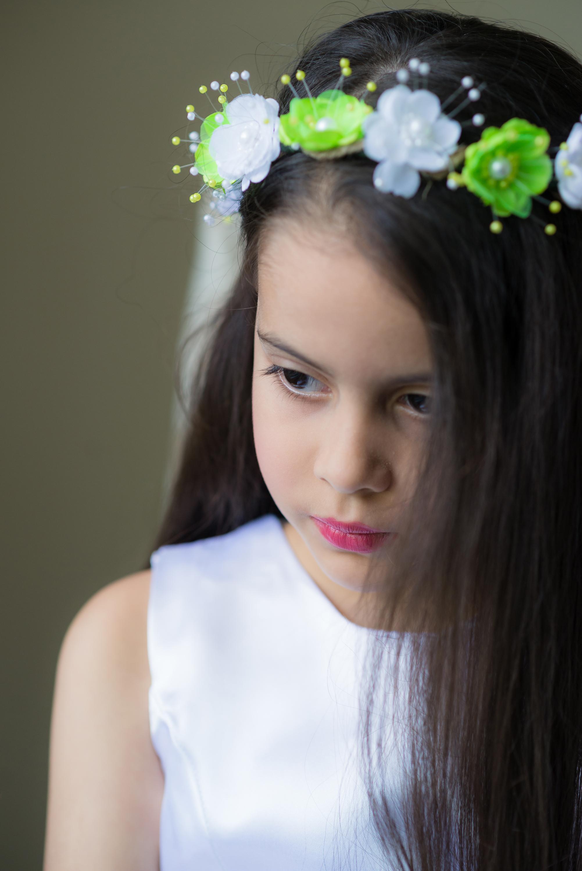 Maylis-Quince-Garcia-Photography-9661.jpg