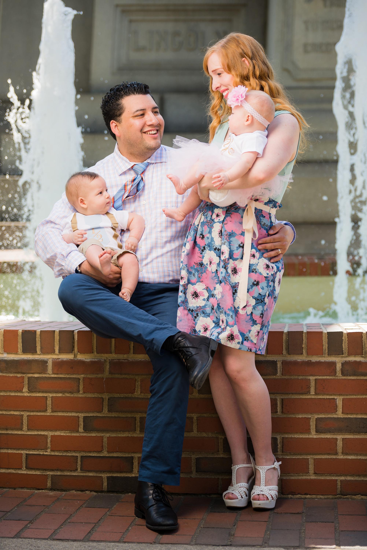 Kristin-Eric-Family-Garcia-Photography-2112.jpg