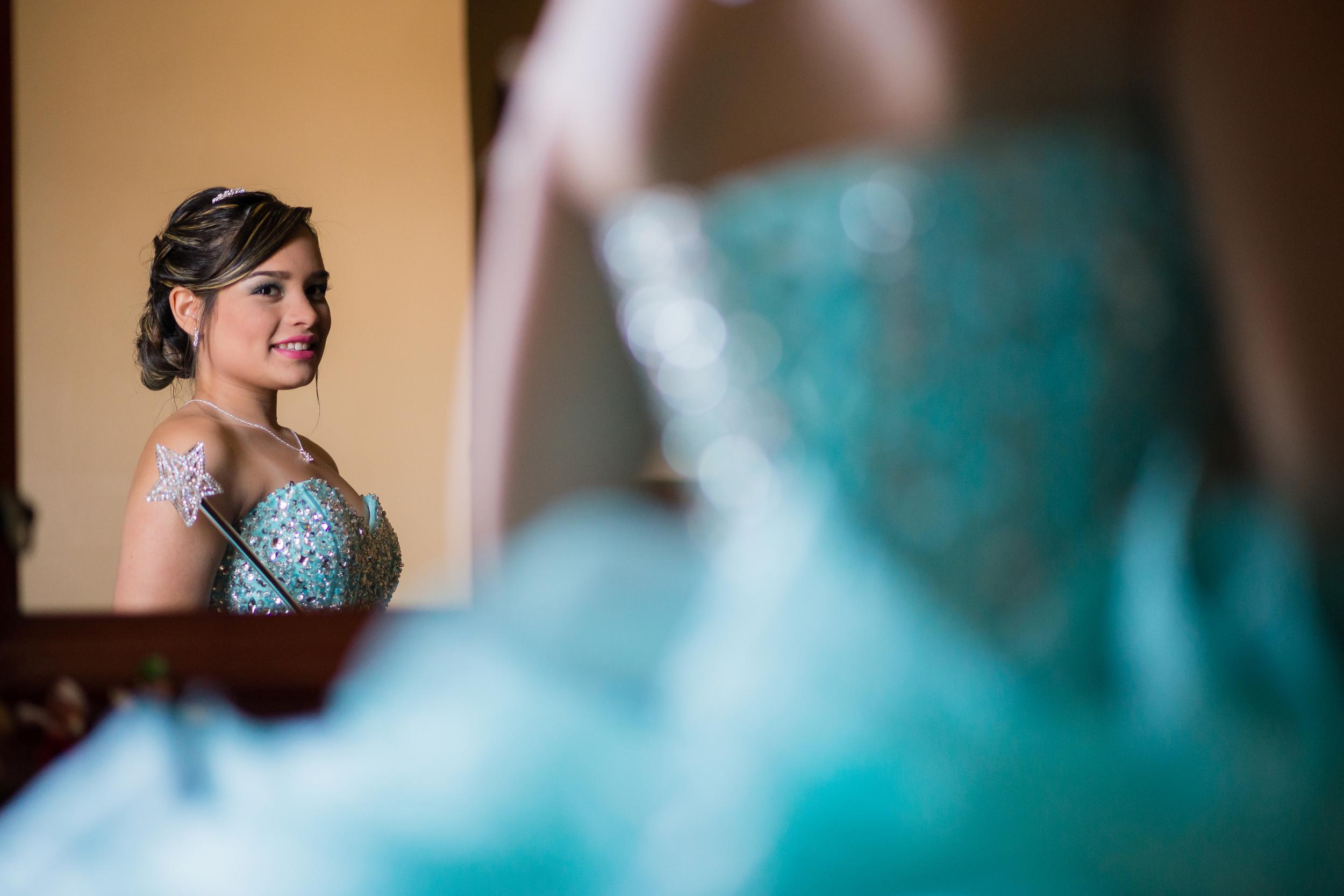 Naomis-Sweet-Fifteen-Garcia-Photography-1310.jpg