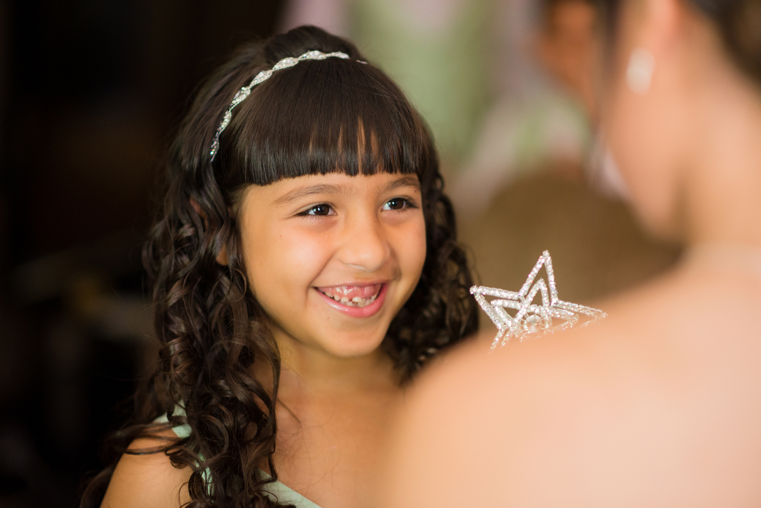 Naomis-Sweet-Fifteen-Garcia-Photography-1426.jpg