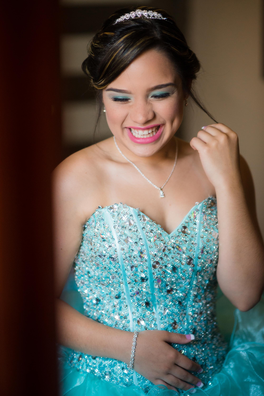 Naomis-Sweet-Fifteen-Garcia-Photography-1329.jpg