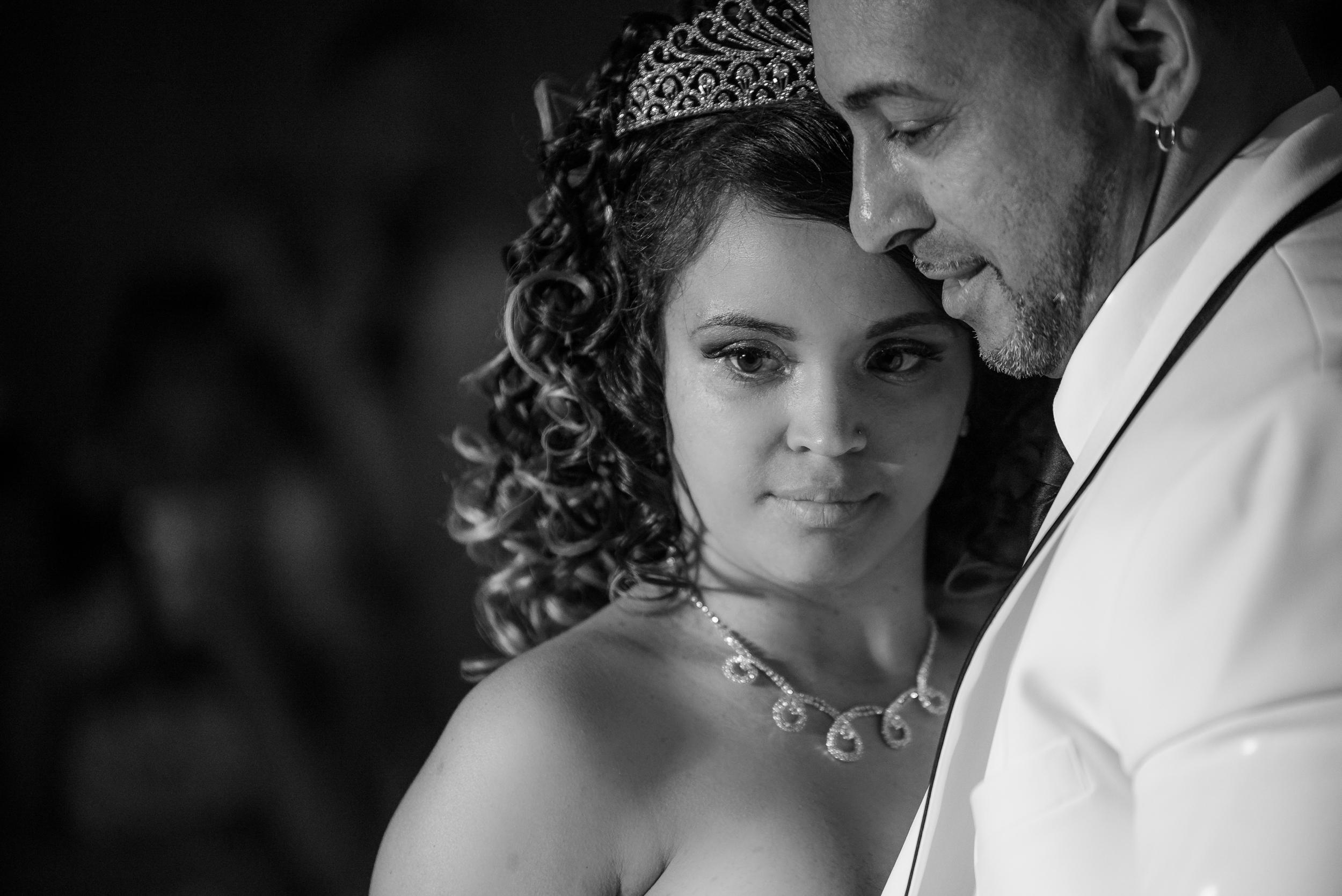 Keiper-Sweet-16-Garcia-Photography-2640.jpg