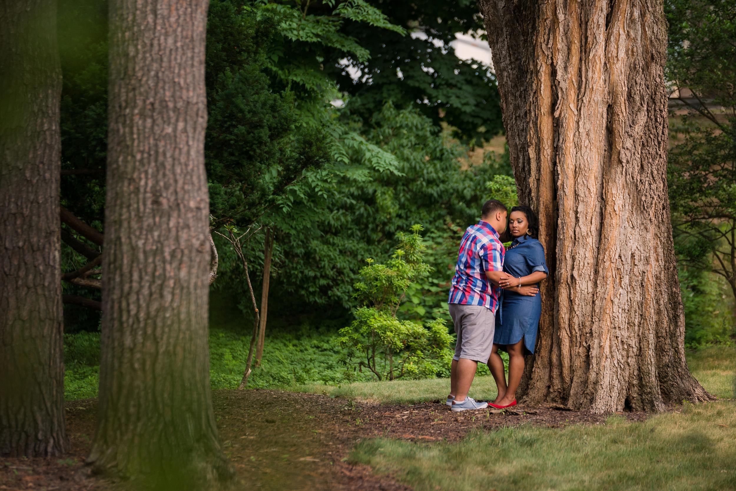 Isela-Joshua-Love-Story-Garcia-Photography-2719.jpg