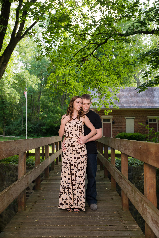 Laura-Jon-Engagement-Garcia-Photography-2537.jpg