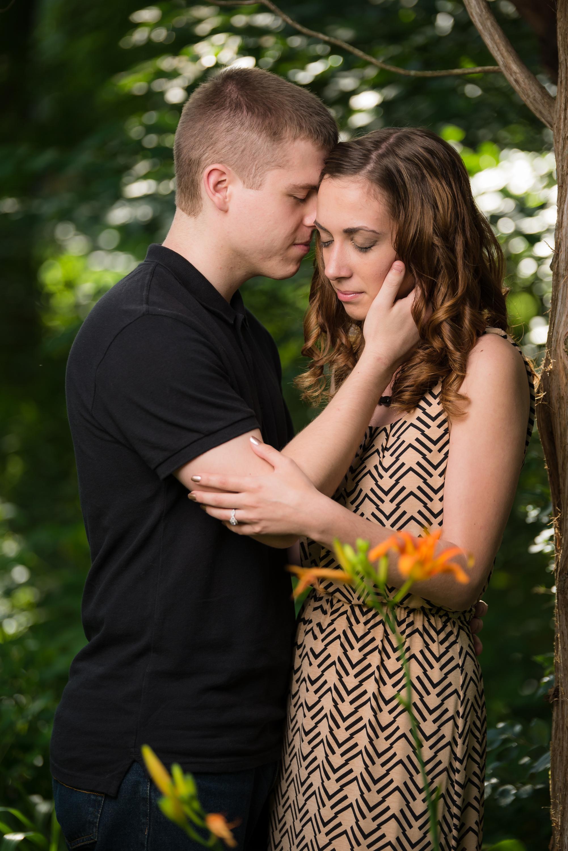 Laura-Jon-Engagement-Garcia-Photography-2801.jpg