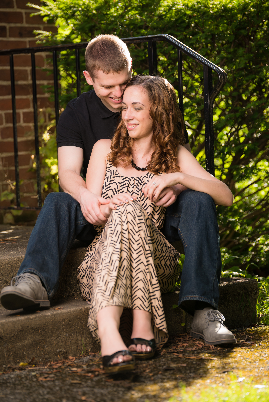 Laura-Jon-Engagement-Garcia-Photography-2816.jpg