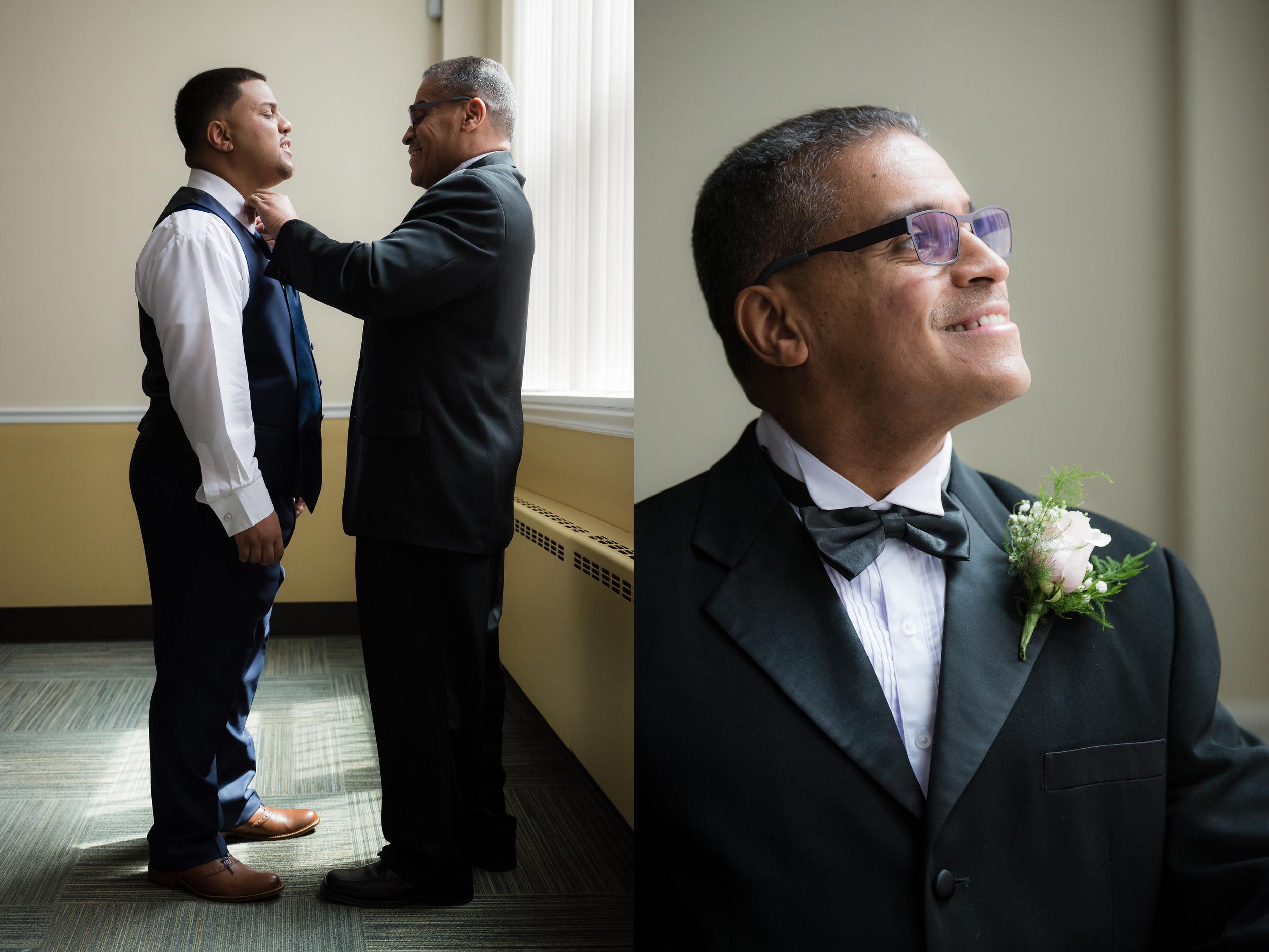 Isela-Josh-Wedding-Garcia-Photography-3567-3856.jpg