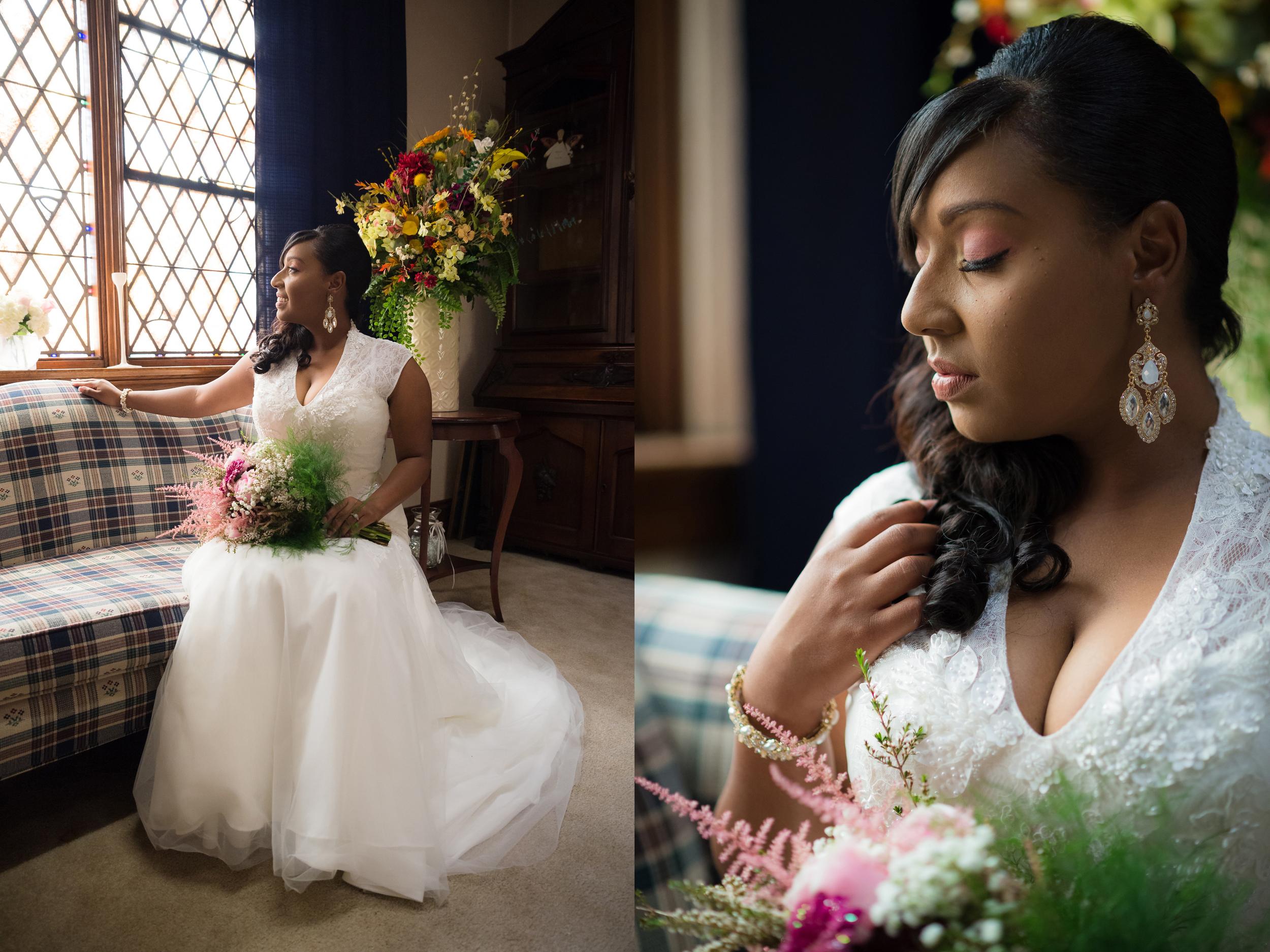 Isela-Josh-Wedding-Garcia-Photography-3605-3592.jpg