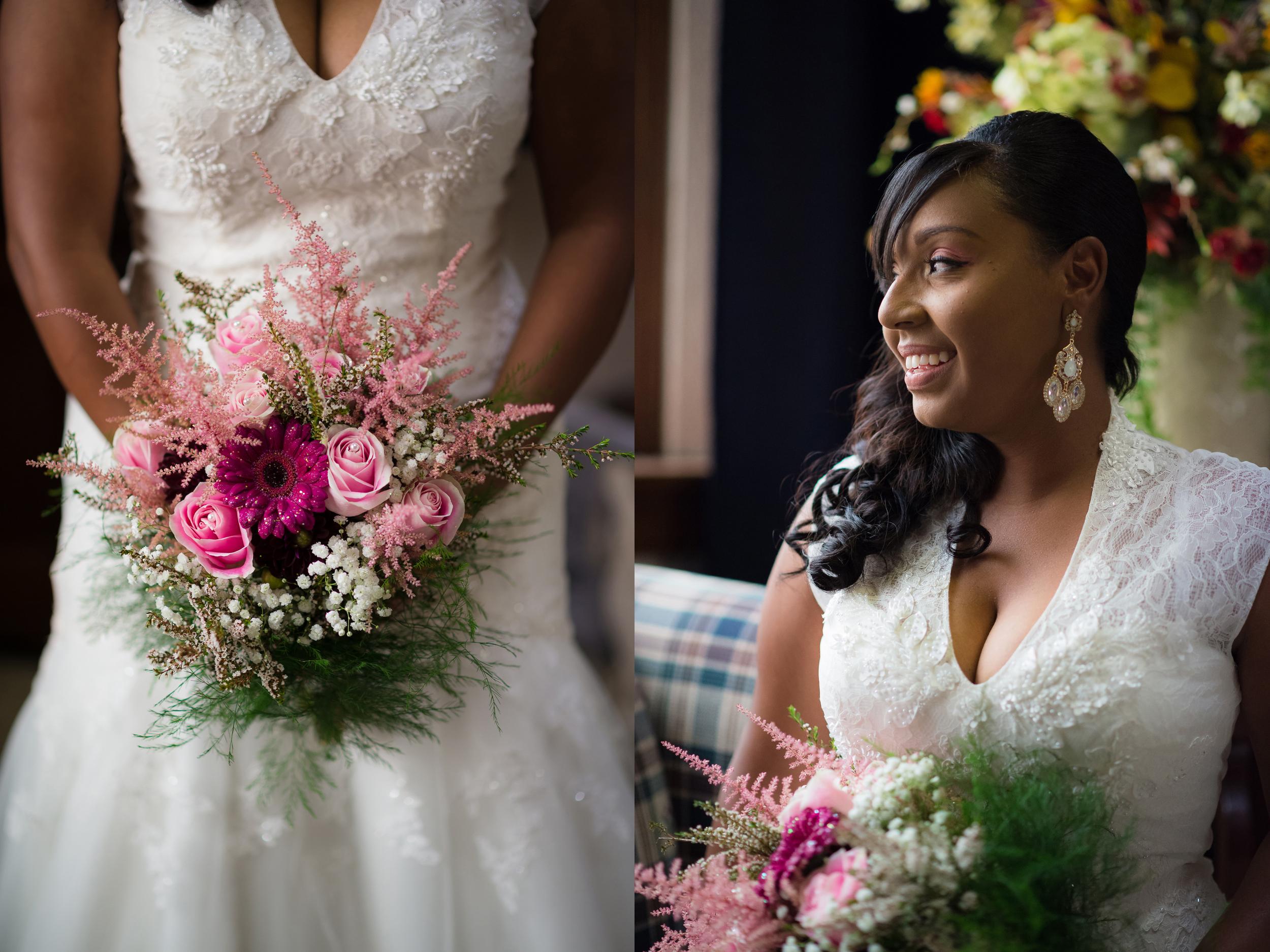 Isela-Josh-Wedding-Garcia-Photography-3614-3600.jpg