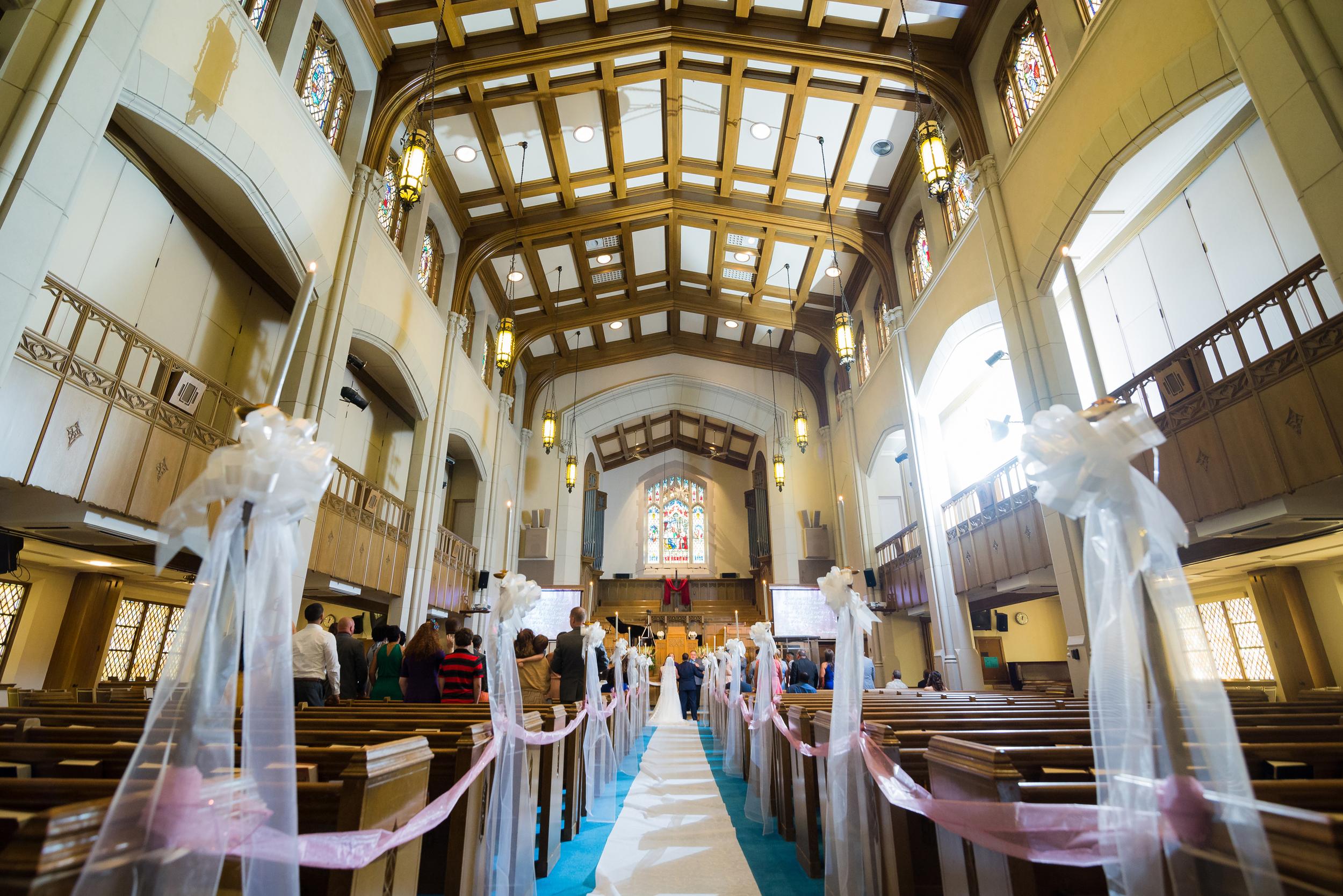 Isela-Josh-Wedding-Garcia-Photography-3642.jpg