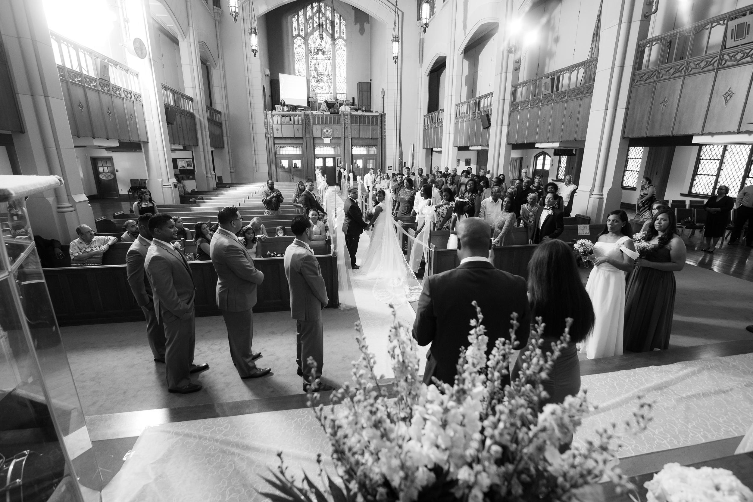 Isela-Josh-Wedding-Garcia-Photography-3657.jpg