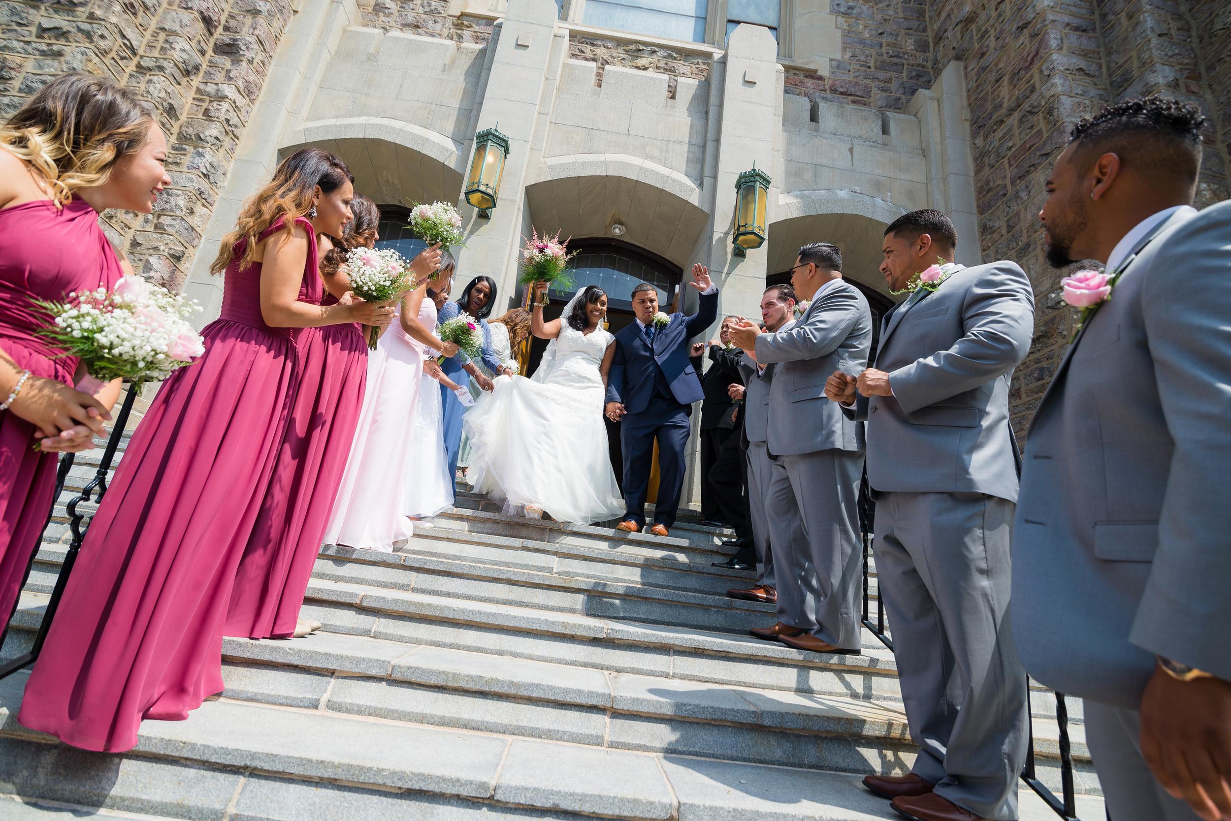 Isela-Josh-Wedding-Garcia-Photography-3700.jpg