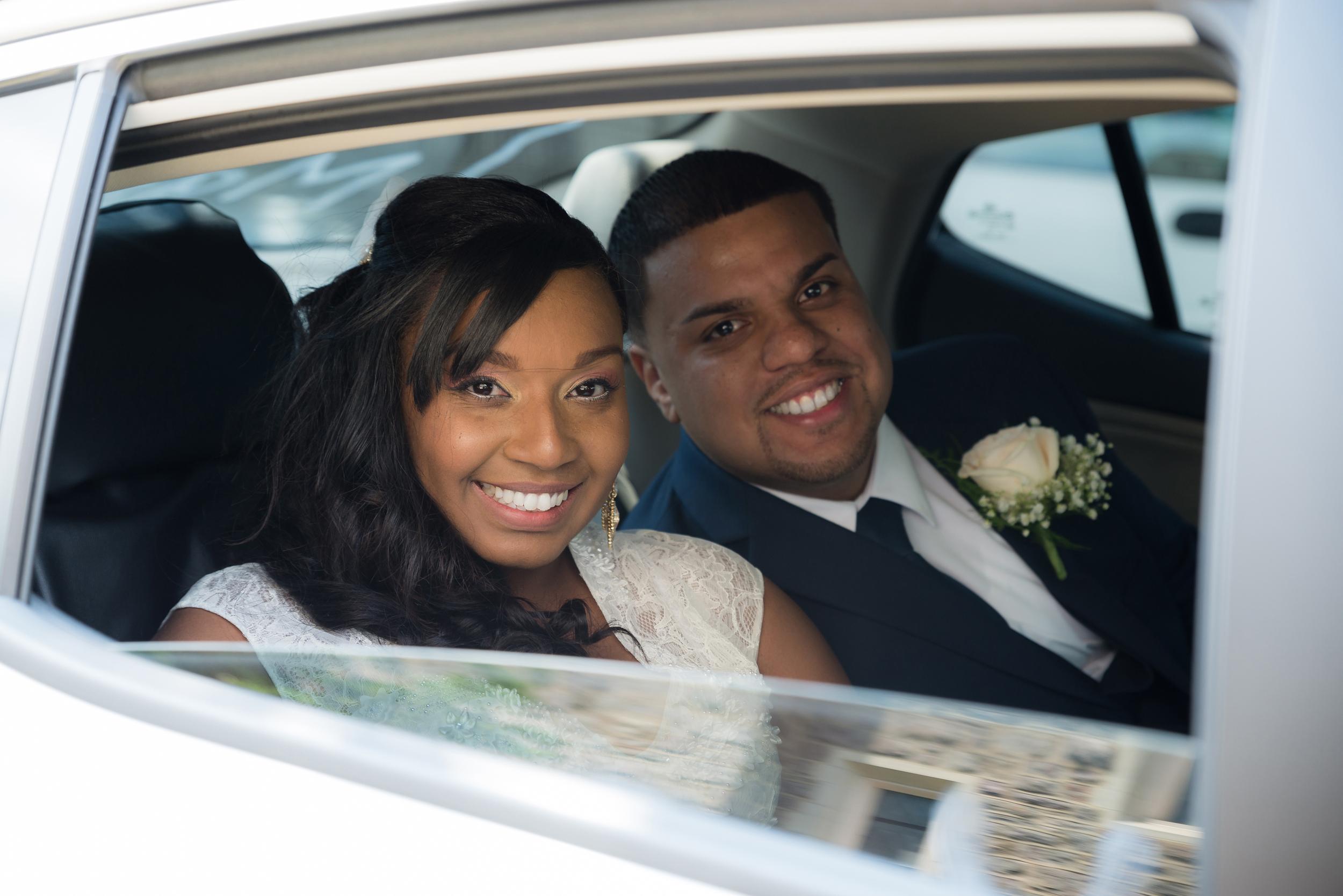 Isela-Josh-Wedding-Garcia-Photography-3750.jpg
