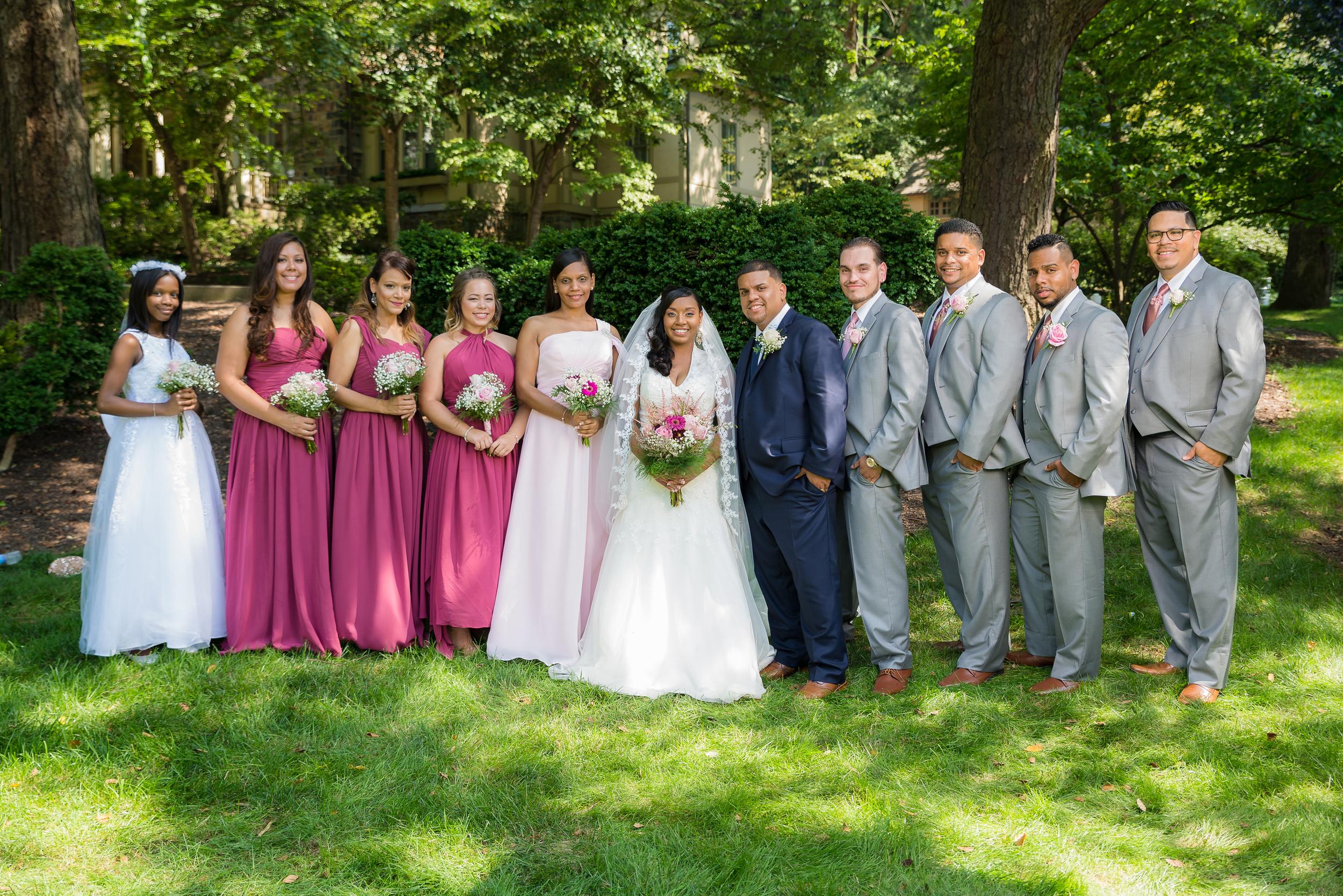 Isela-Josh-Wedding-Garcia-Photography-3760.jpg