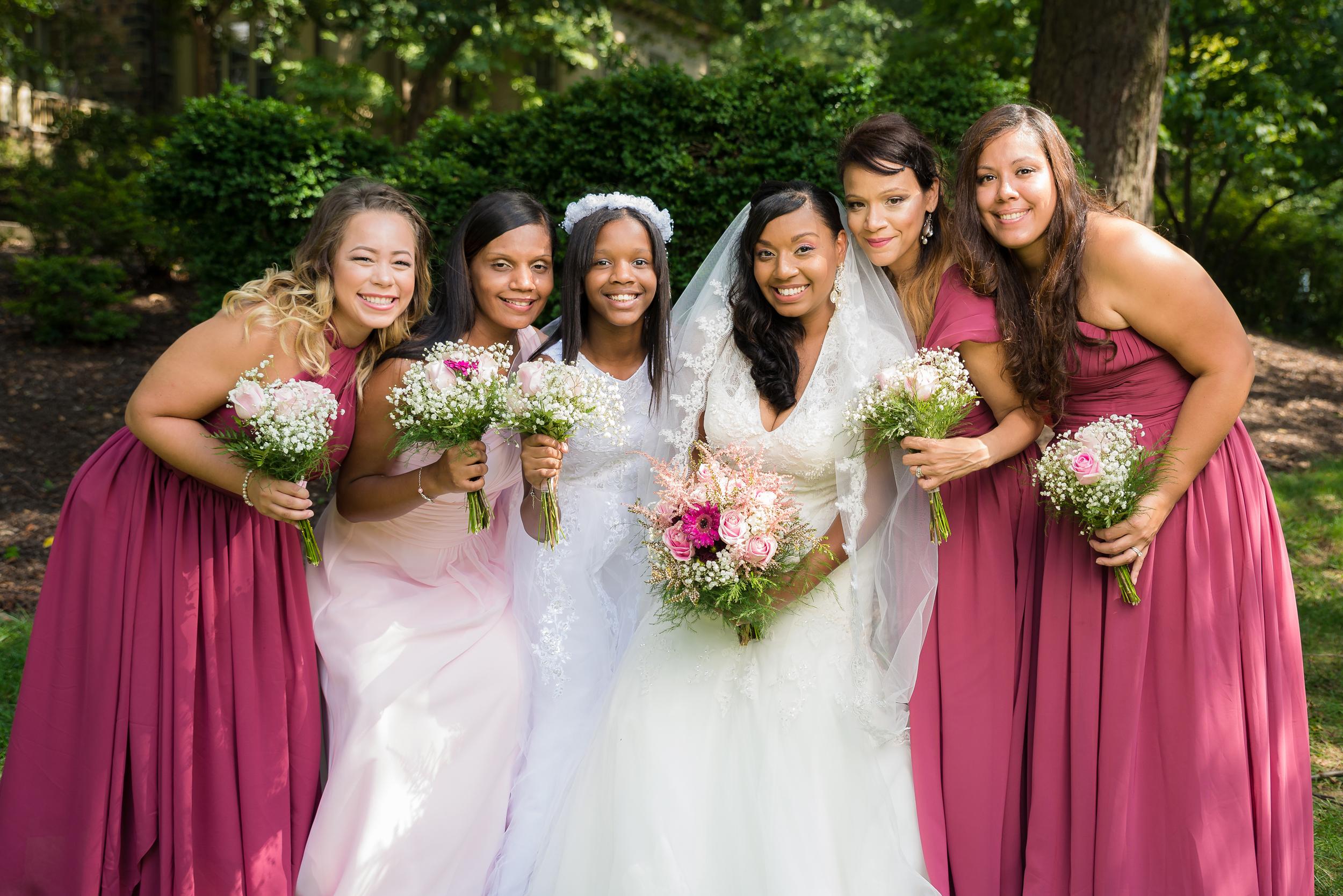 Isela-Josh-Wedding-Garcia-Photography-3778.jpg