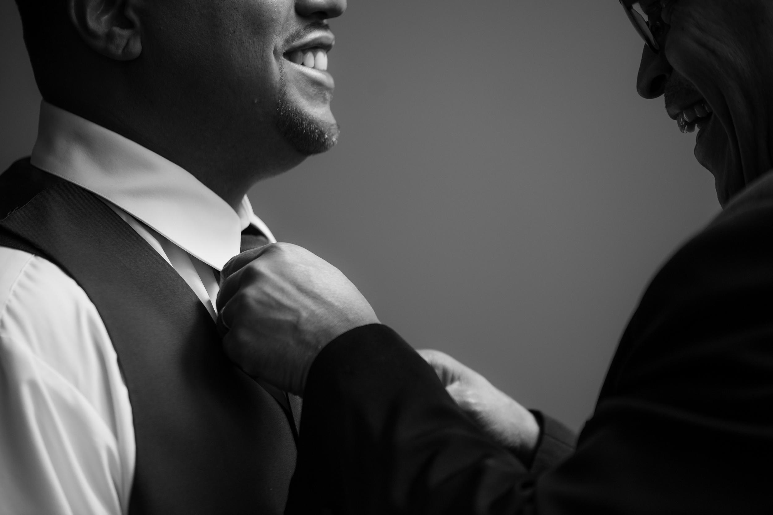 Isela-Josh-Wedding-Garcia-Photography-3833.jpg