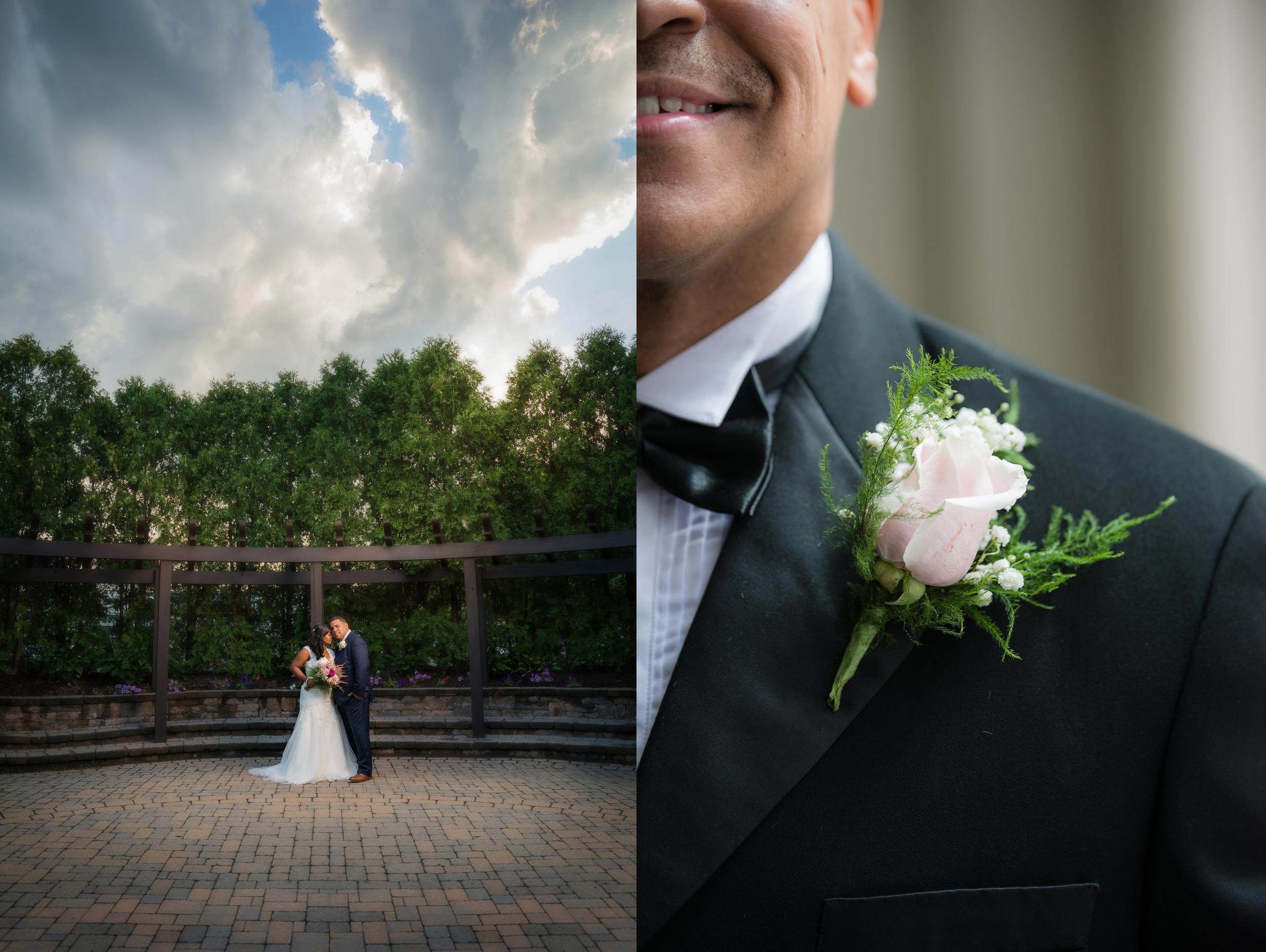 Isela-Josh-Wedding-Garcia-Photography-3850-3903.jpg