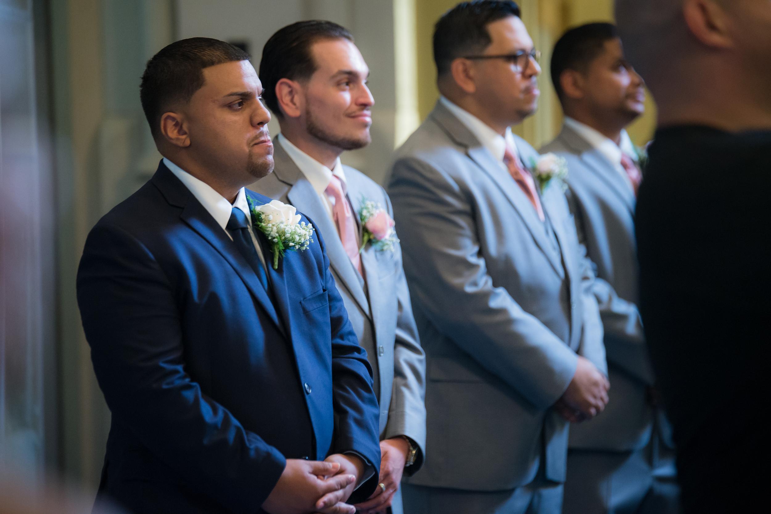 Isela-Josh-Wedding-Garcia-Photography-3899.jpg