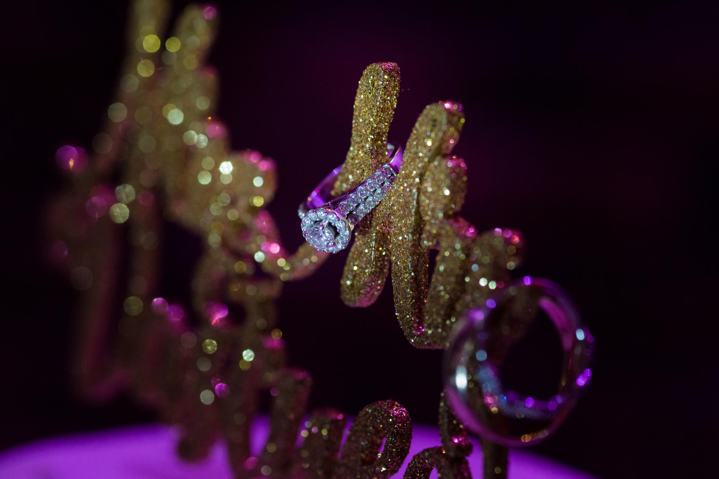 Isela-Josh-Wedding-Garcia-Photography-3890.jpg