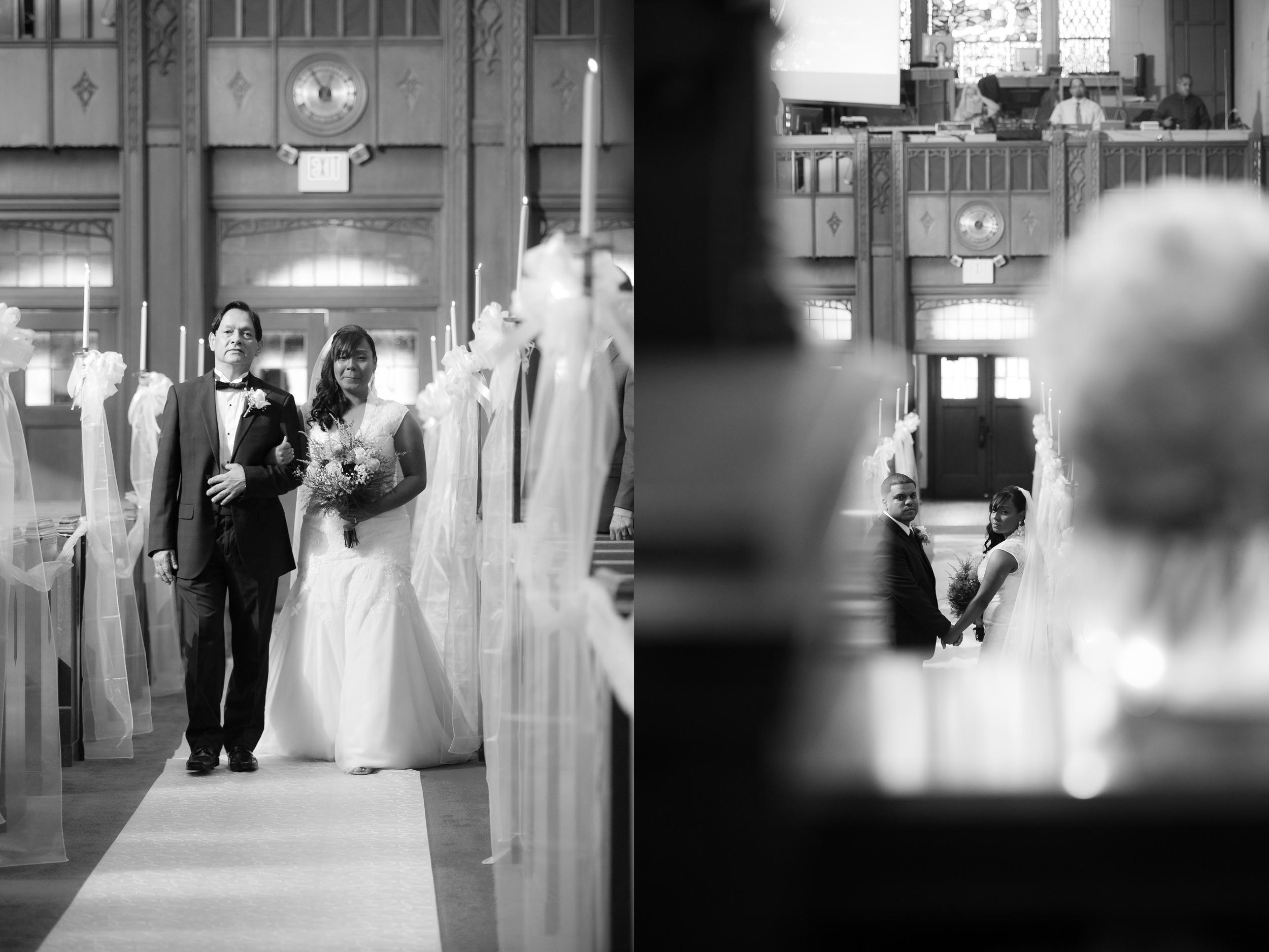 Isela-Josh-Wedding-Garcia-Photography-3908-4293.jpg