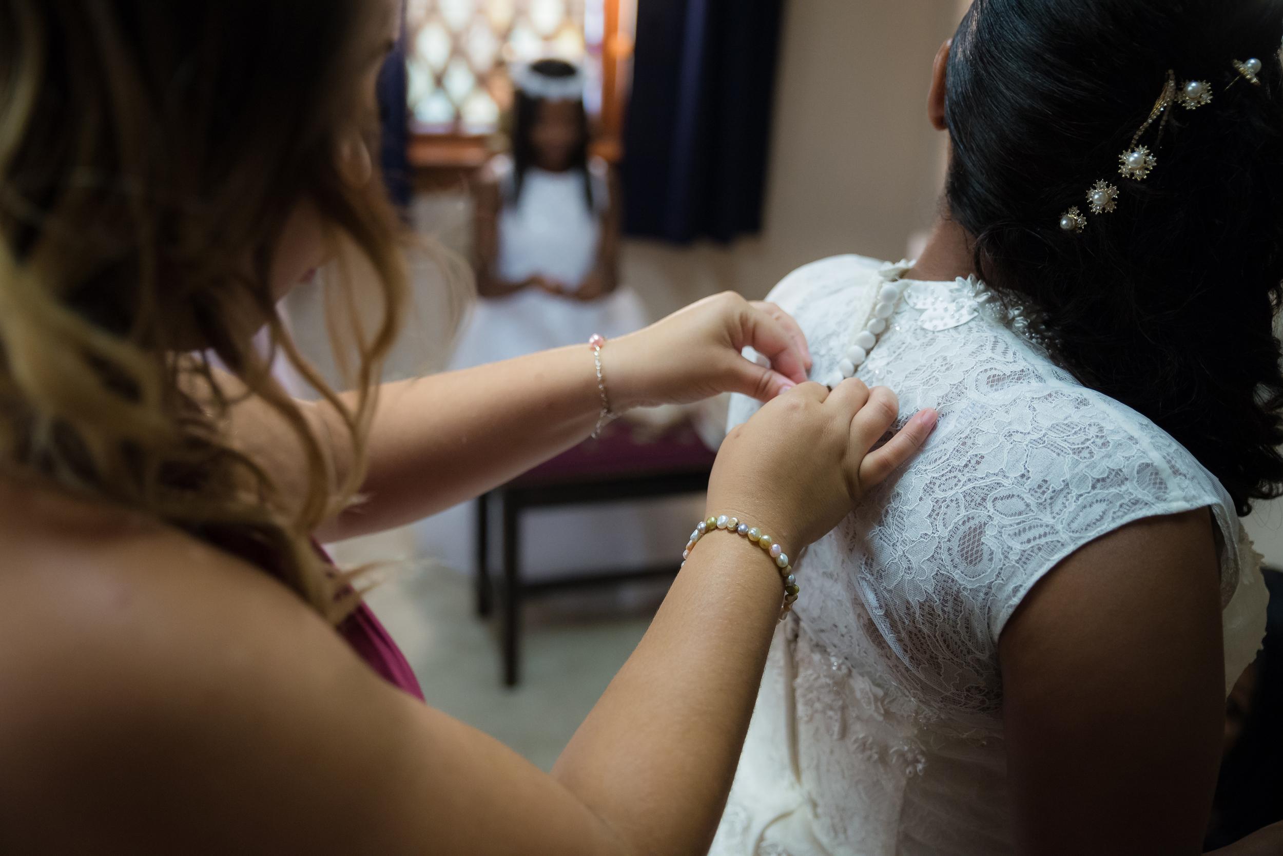 Isela-Josh-Wedding-Garcia-Photography-3918.jpg