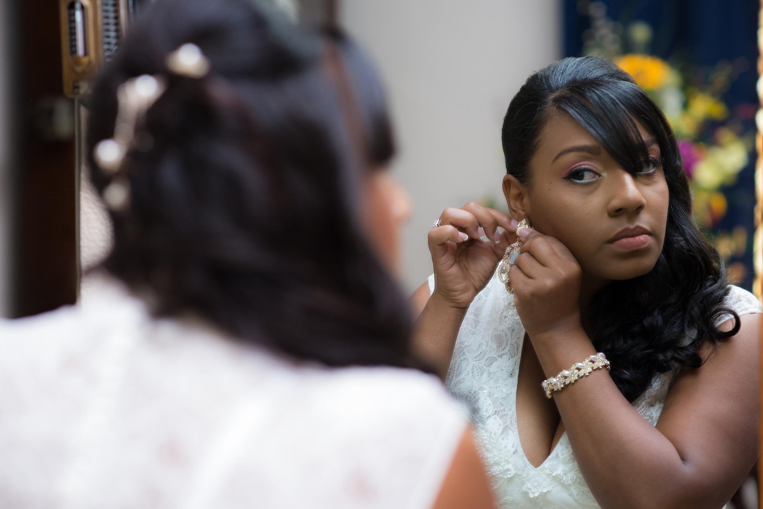 Isela-Josh-Wedding-Garcia-Photography-3941.jpg