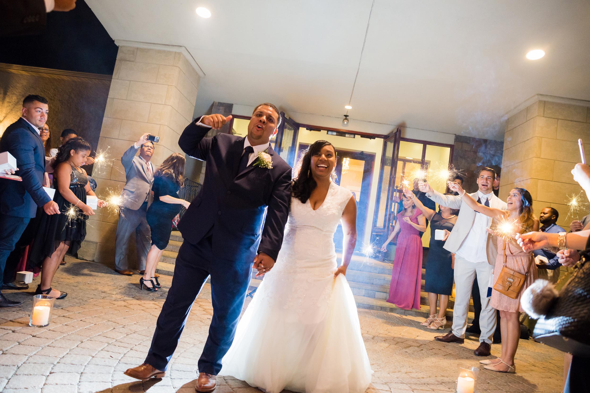 Isela-Josh-Wedding-Garcia-Photography-3949.jpg