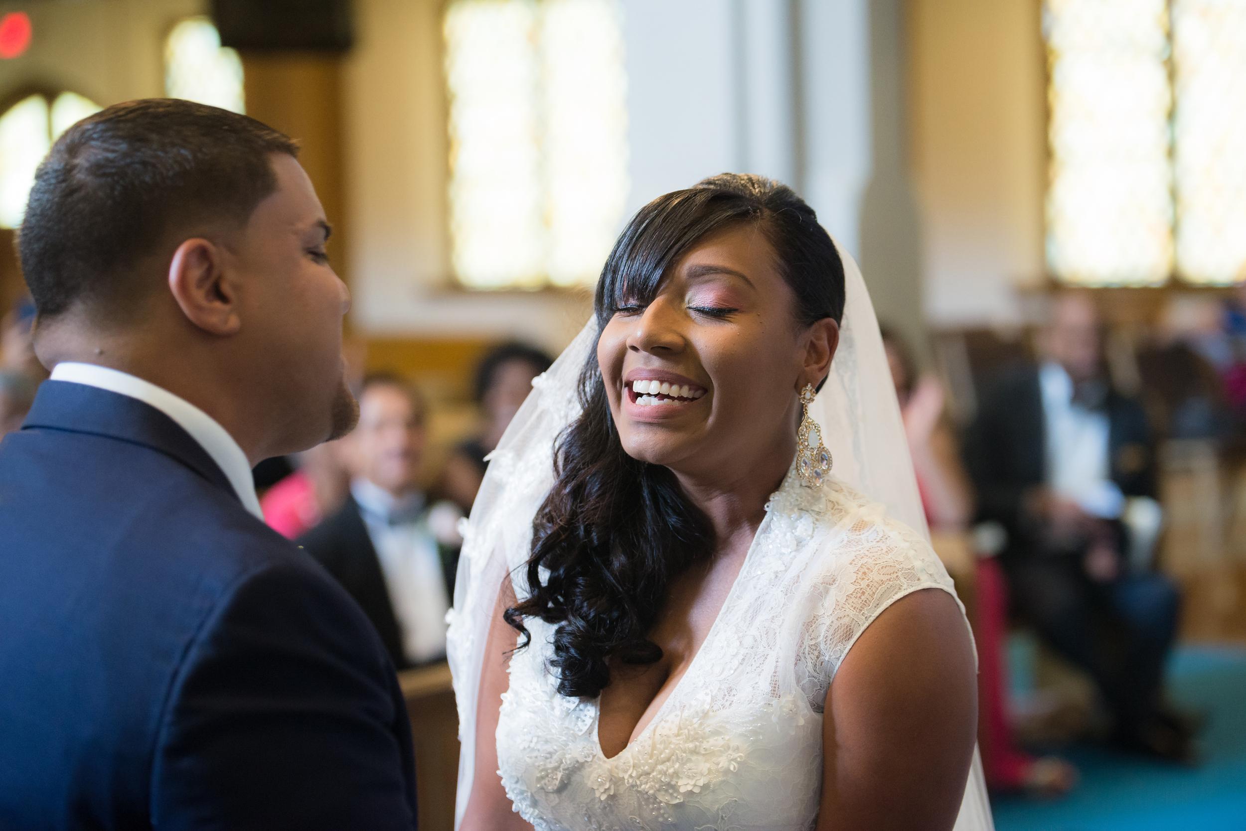 Isela-Josh-Wedding-Garcia-Photography-3966.jpg