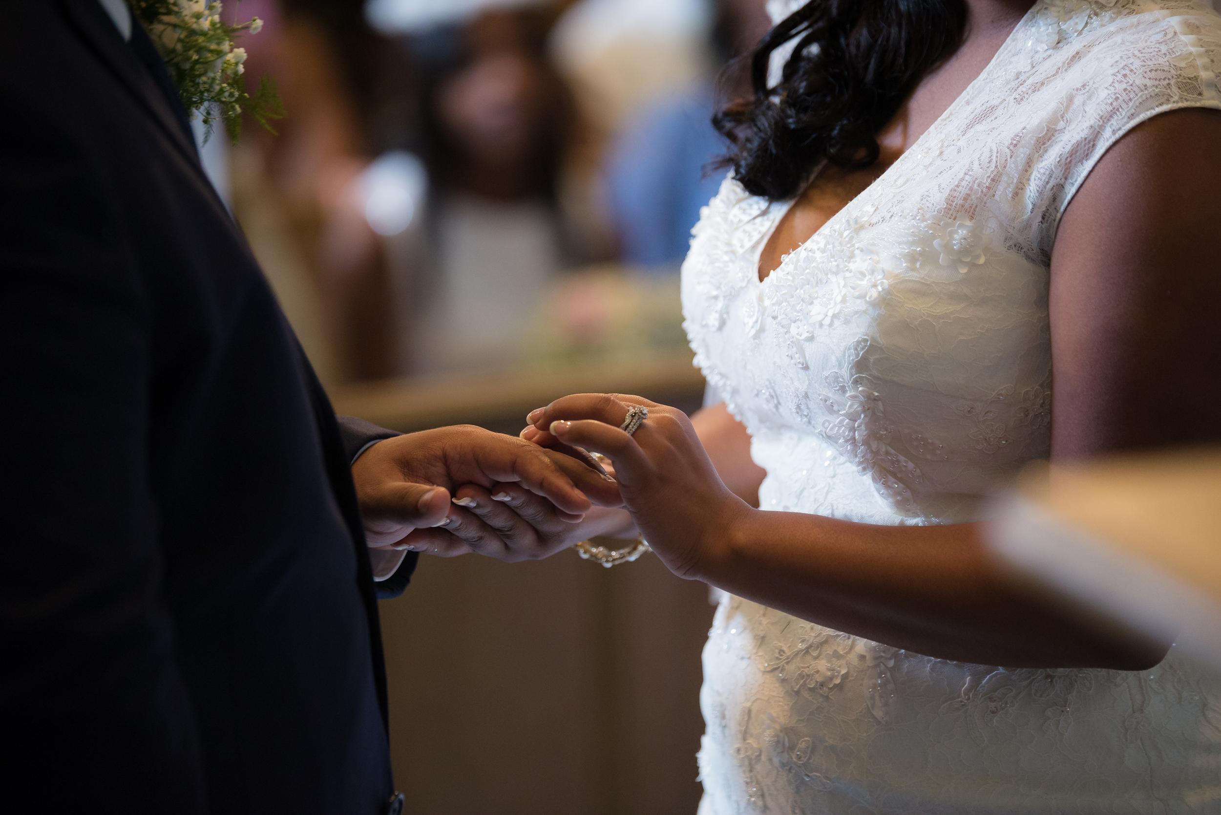 Isela-Josh-Wedding-Garcia-Photography-3961.jpg