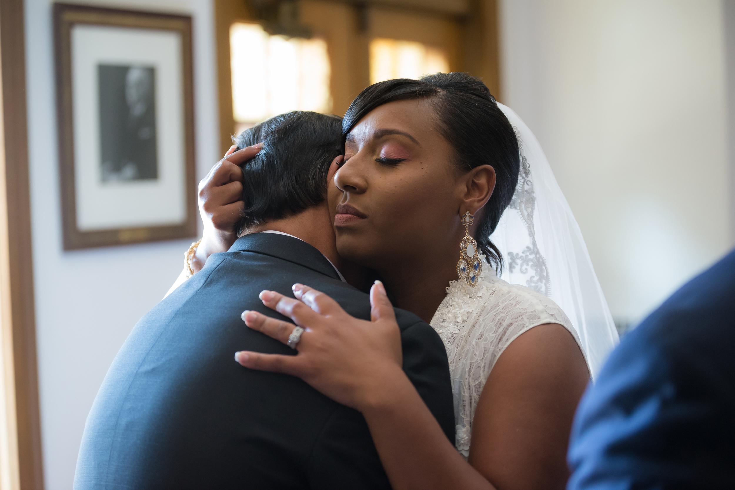 Isela-Josh-Wedding-Garcia-Photography-3998.jpg