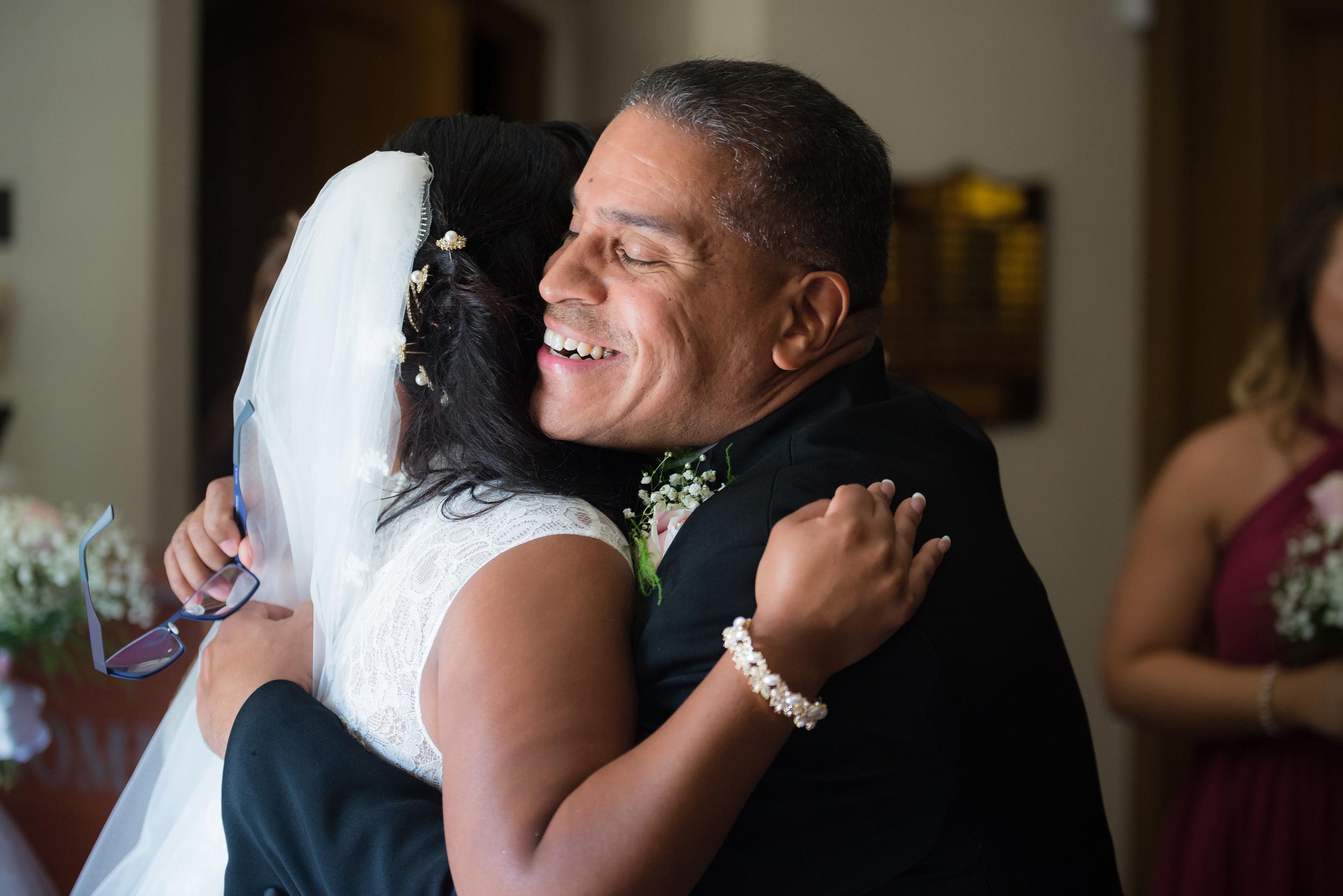 Isela-Josh-Wedding-Garcia-Photography-3991.jpg