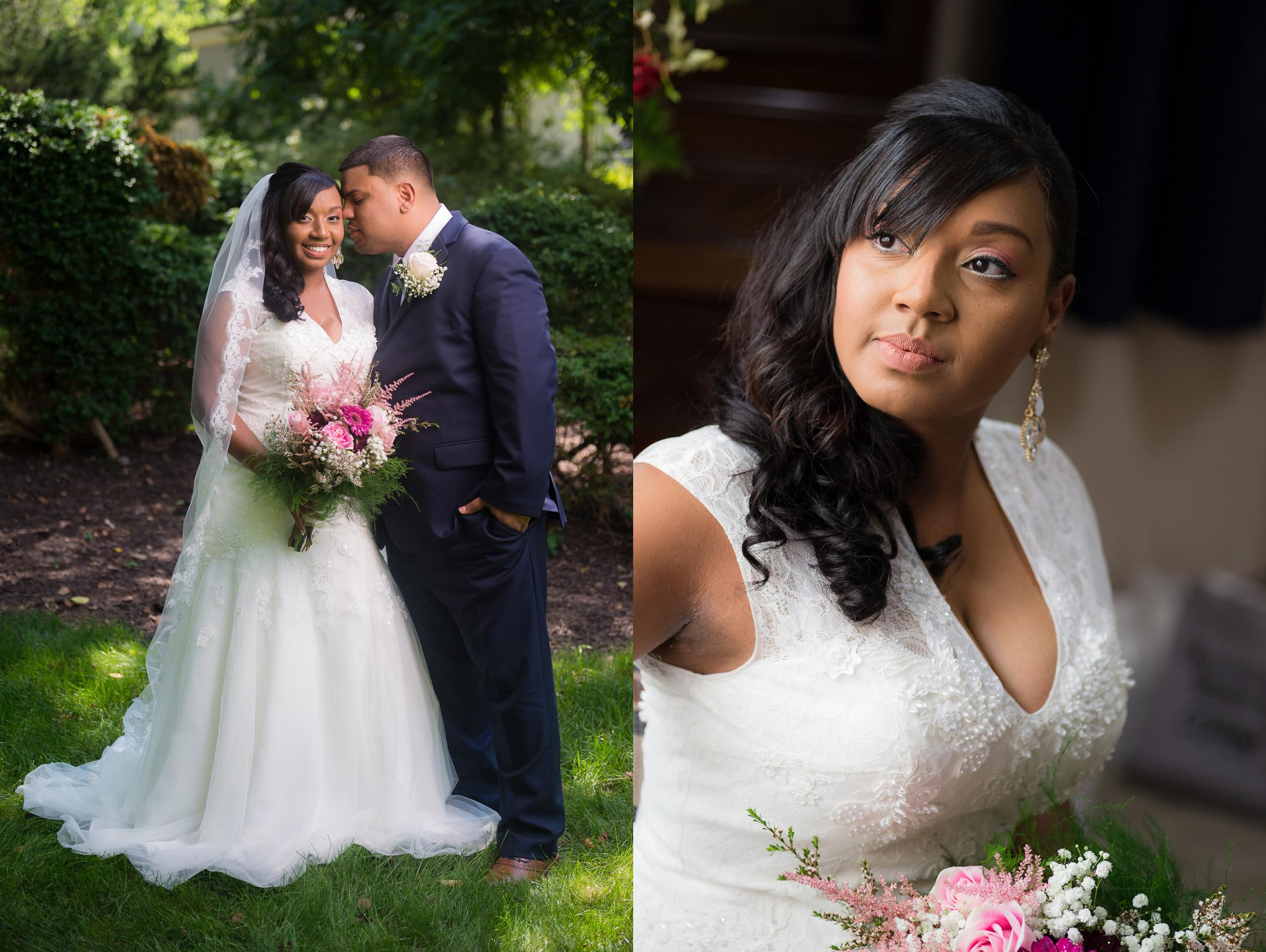 Isela-Josh-Wedding-Garcia-Photography-4013-3983.jpg