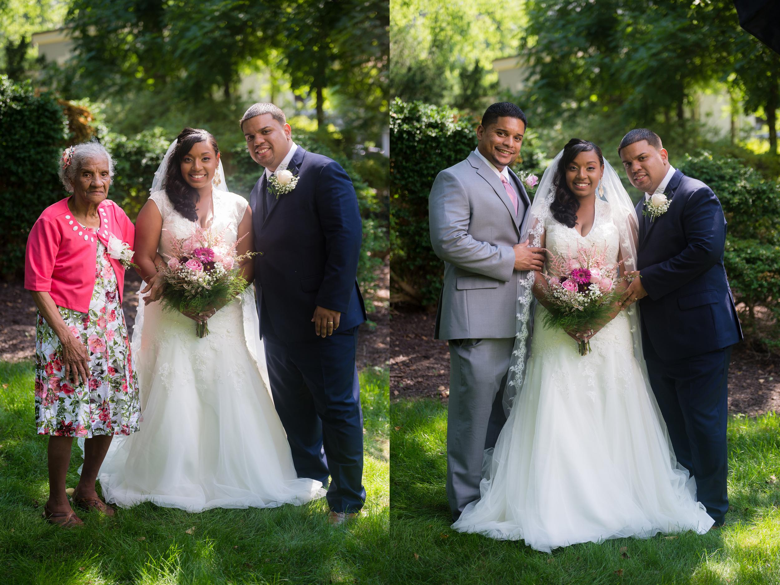 Isela-Josh-Wedding-Garcia-Photography-4027-4021.jpg